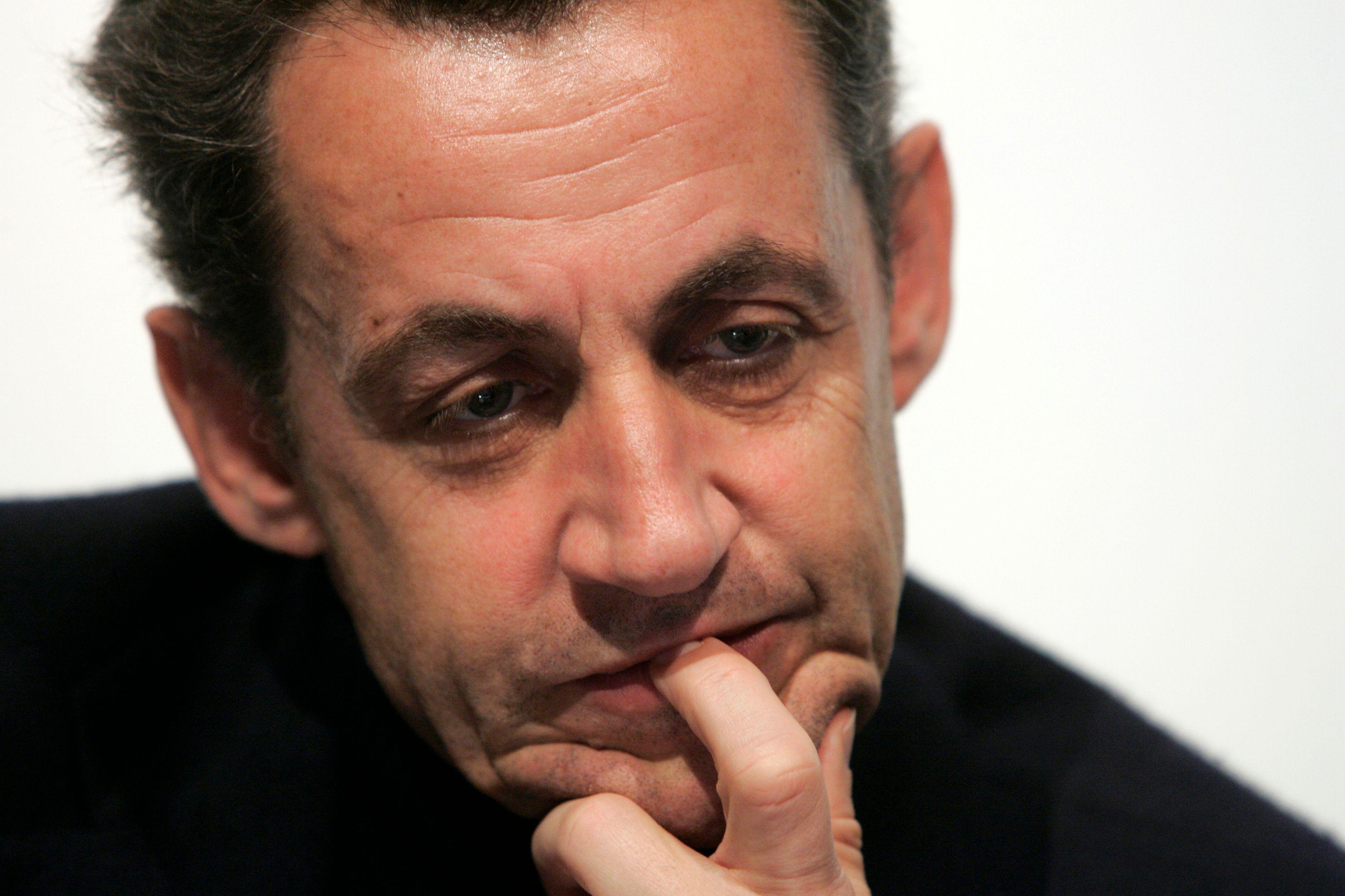 La justice vient de valider la légalité des écoutes qui valent à Nicolas Sarkozy une mise en examen.