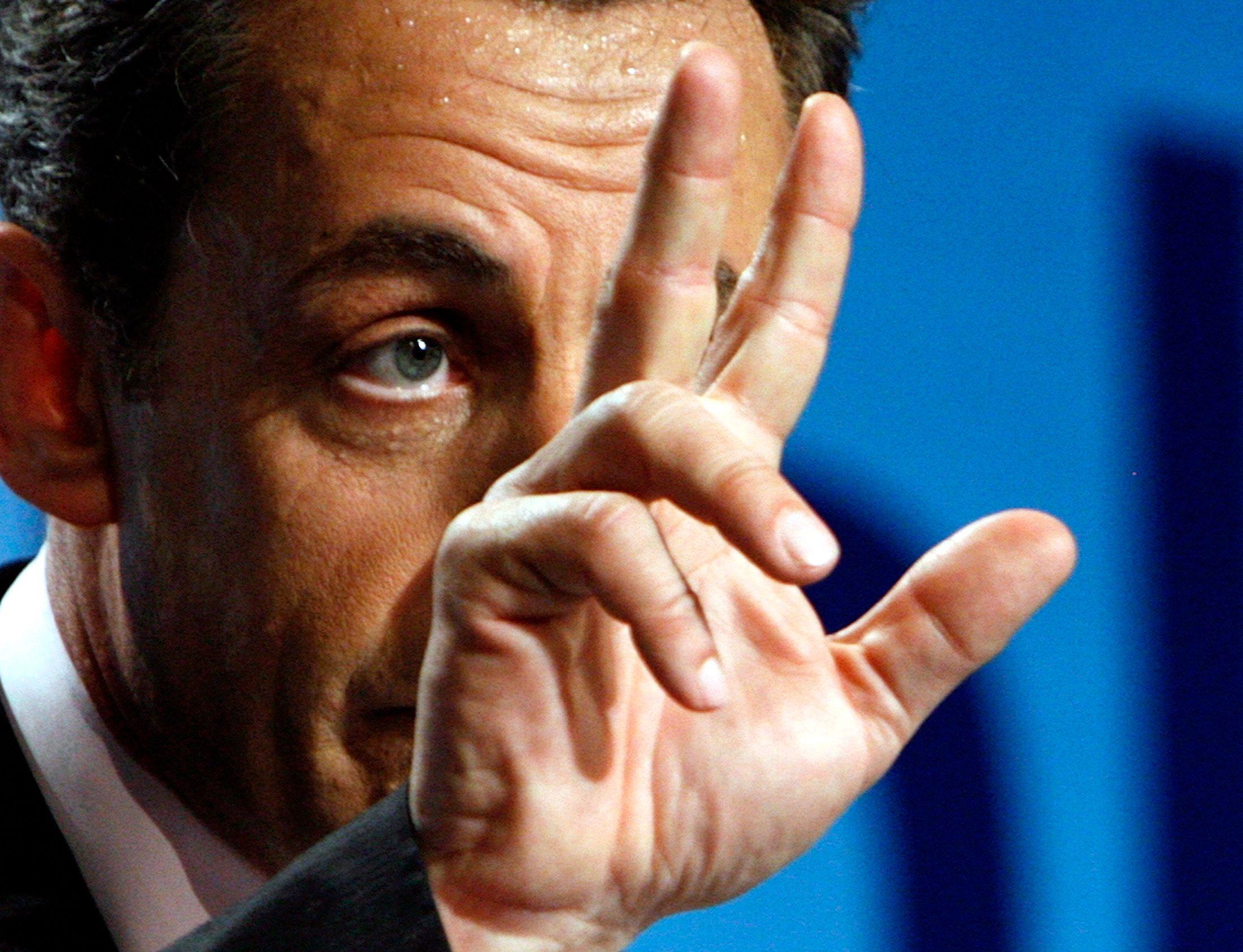 Les 3 erreurs à éviter pour réussir la reprise française