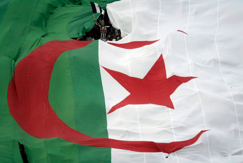 L'Algérie expulse 3000 clandestins.
