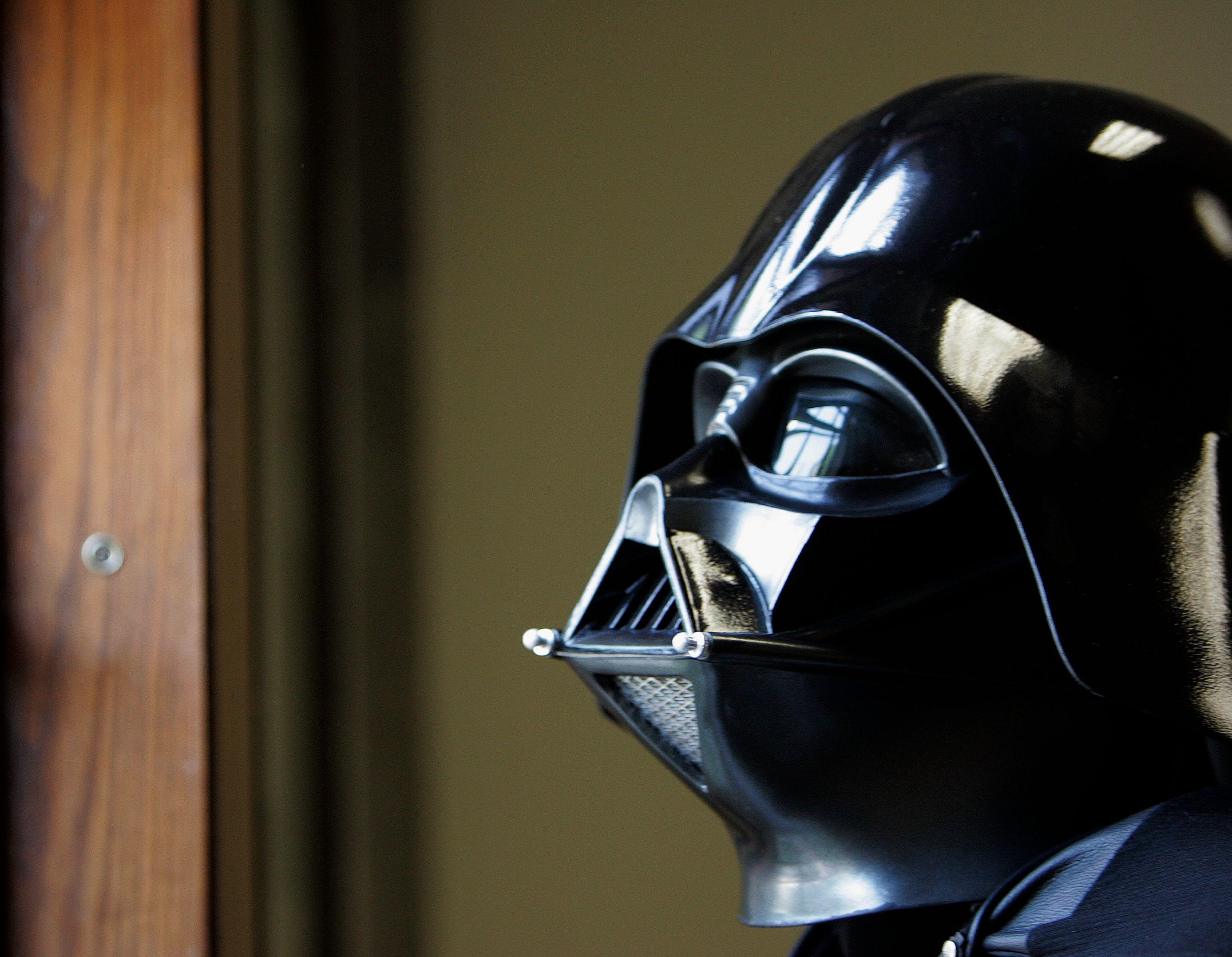 Comment George Lucas dénonce dans la saga Star Wars les mesures prises par le gouvernement américain après les attentats du 11 septembre