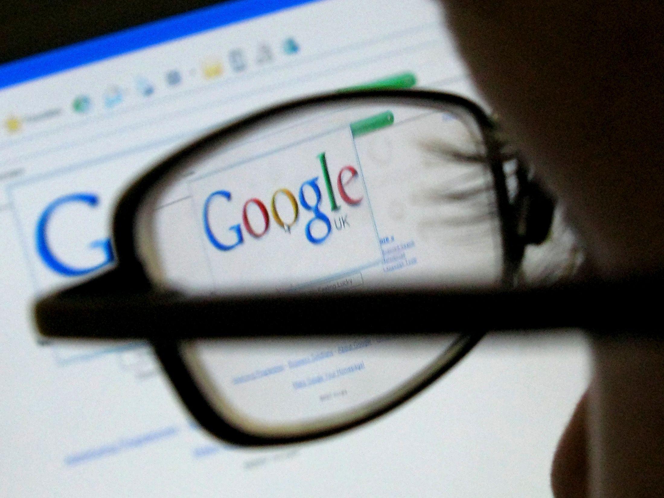 Le chiffre : 31% des visiteurs des sites de e-commerce français sont étrangers