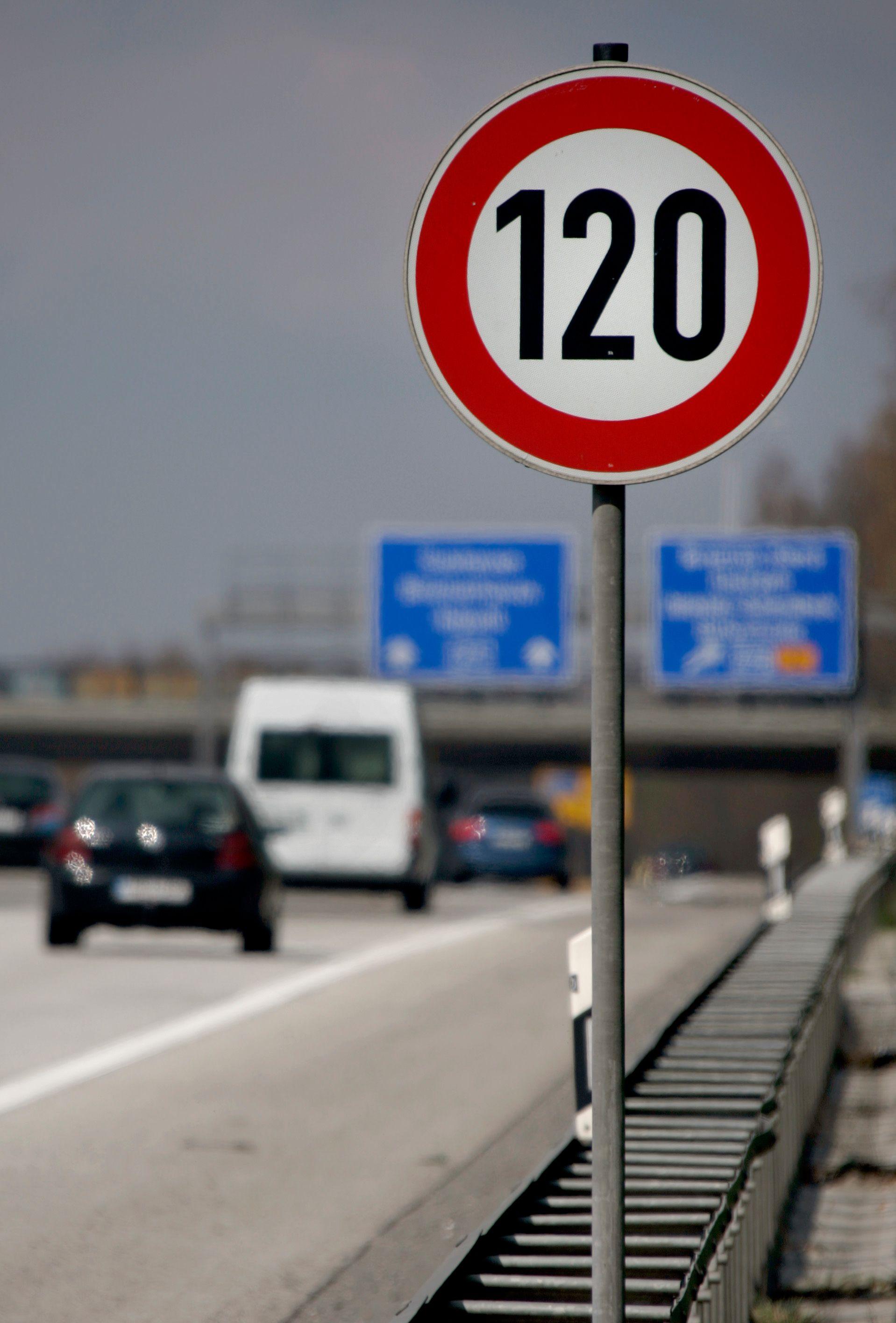 Sécurité routière : forte hausse du nombre de tués sur les routes en juin