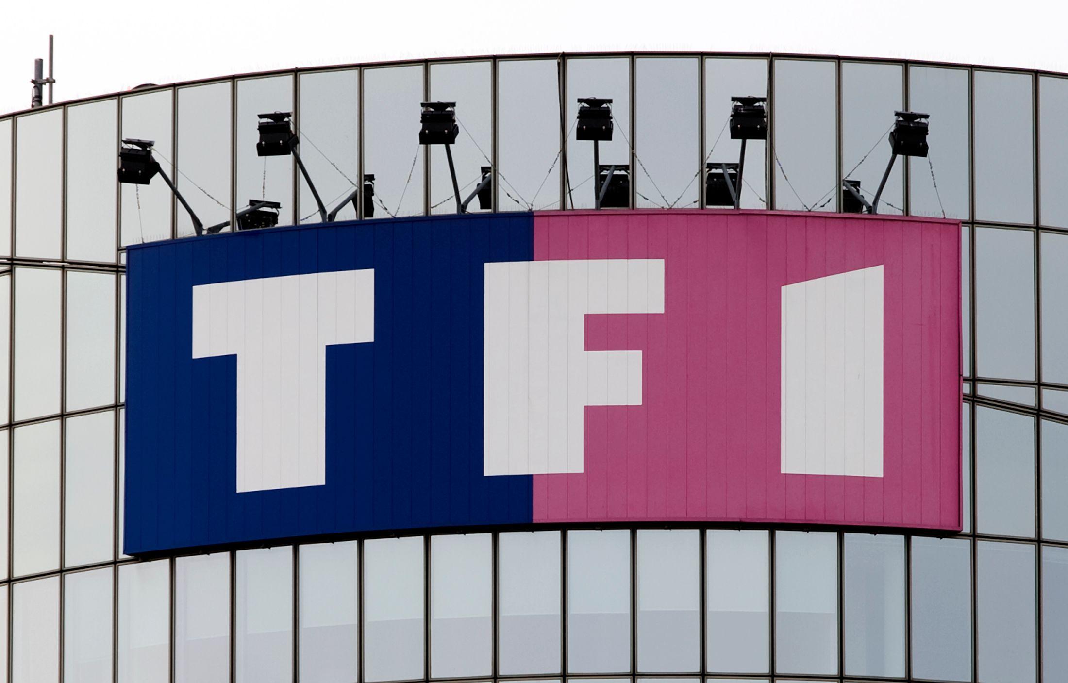 TF1 a confirmé le piratage mais indique que les données bancaires sont cryptées.