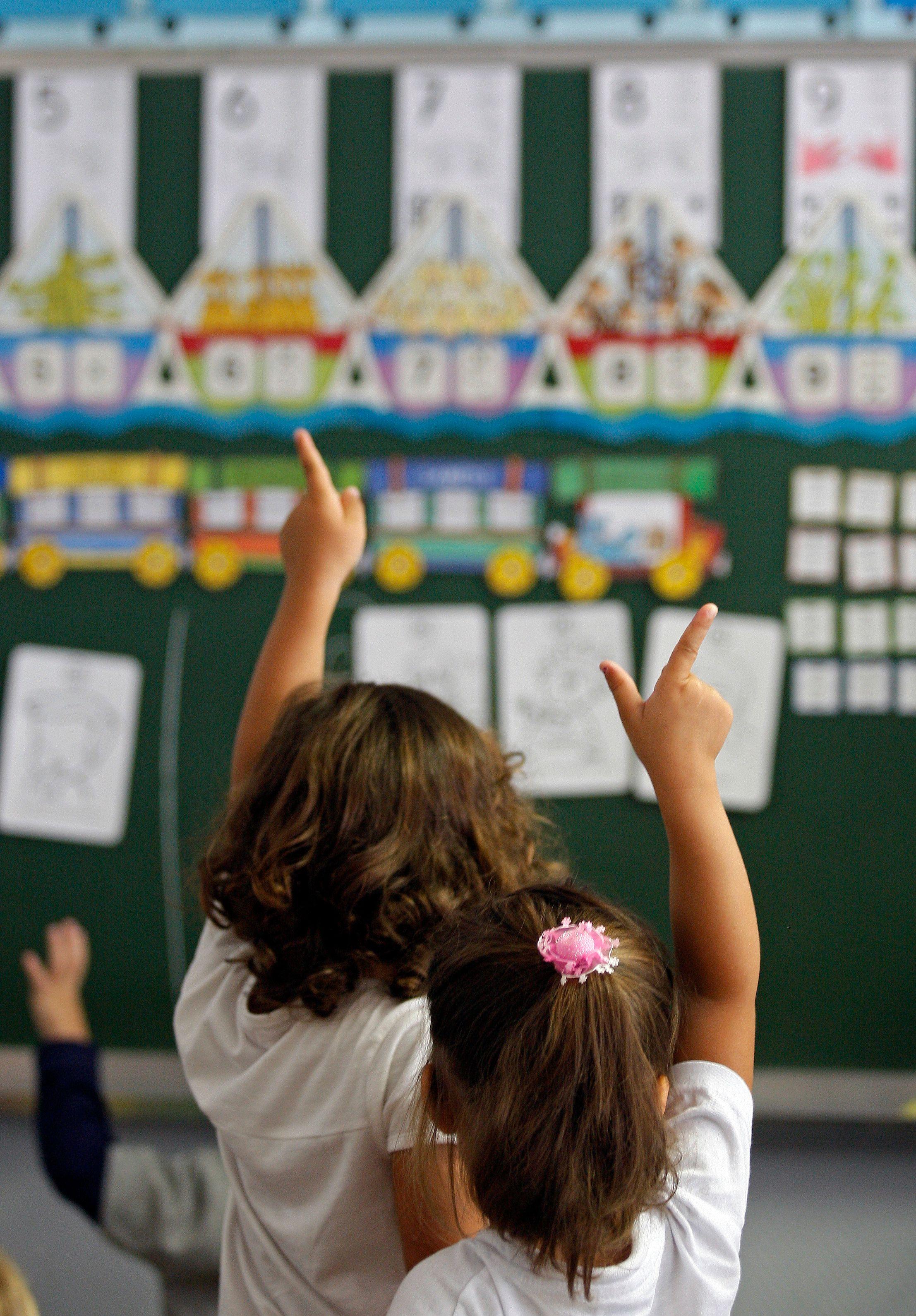 Comment éduquer un enfant précoce au quotidien