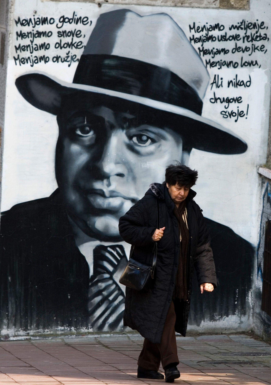 La villa d'Al Capone à Miami est à vendre