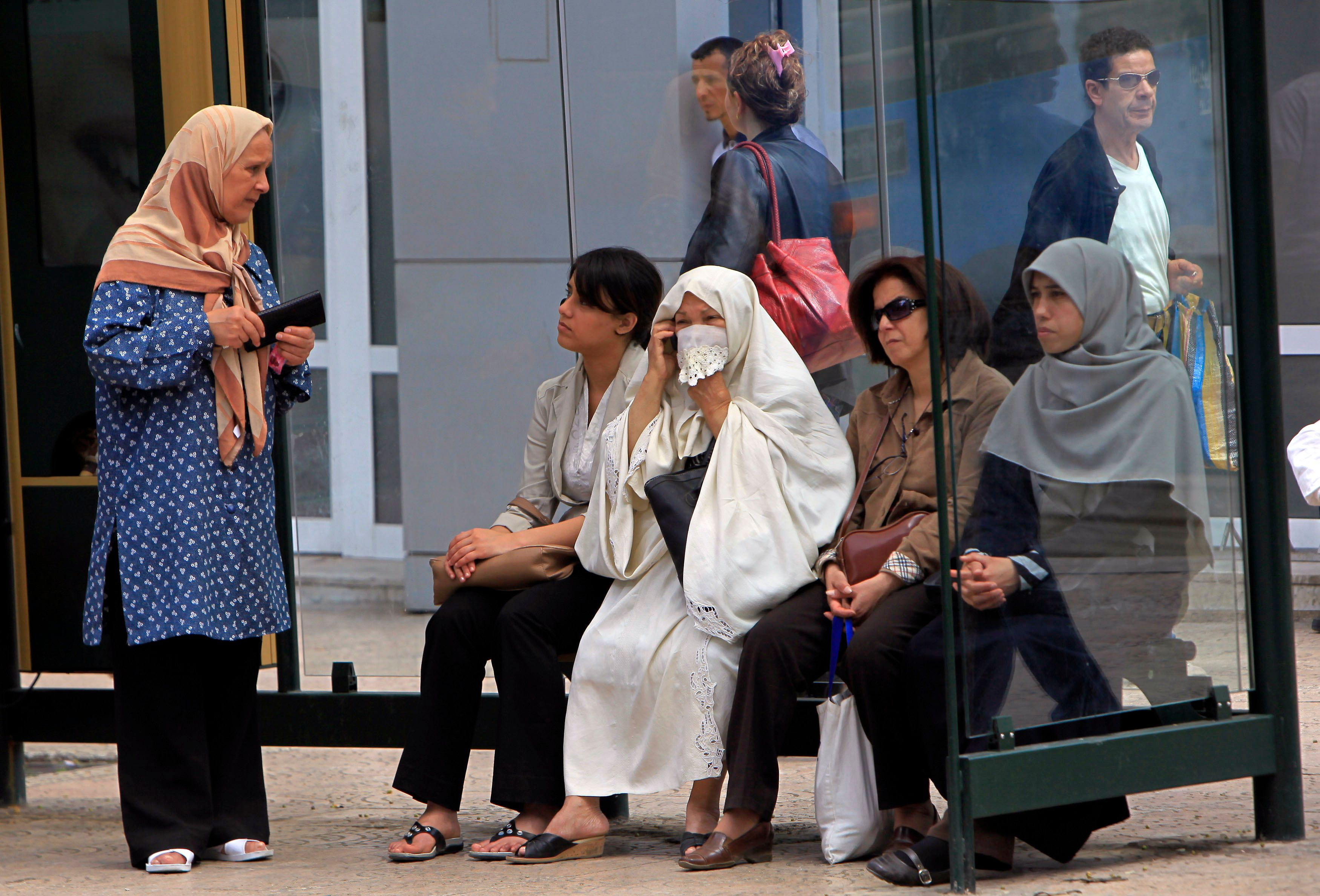 Antisémitisme et Coran : est-il possible de séculariser l'Islam ?
