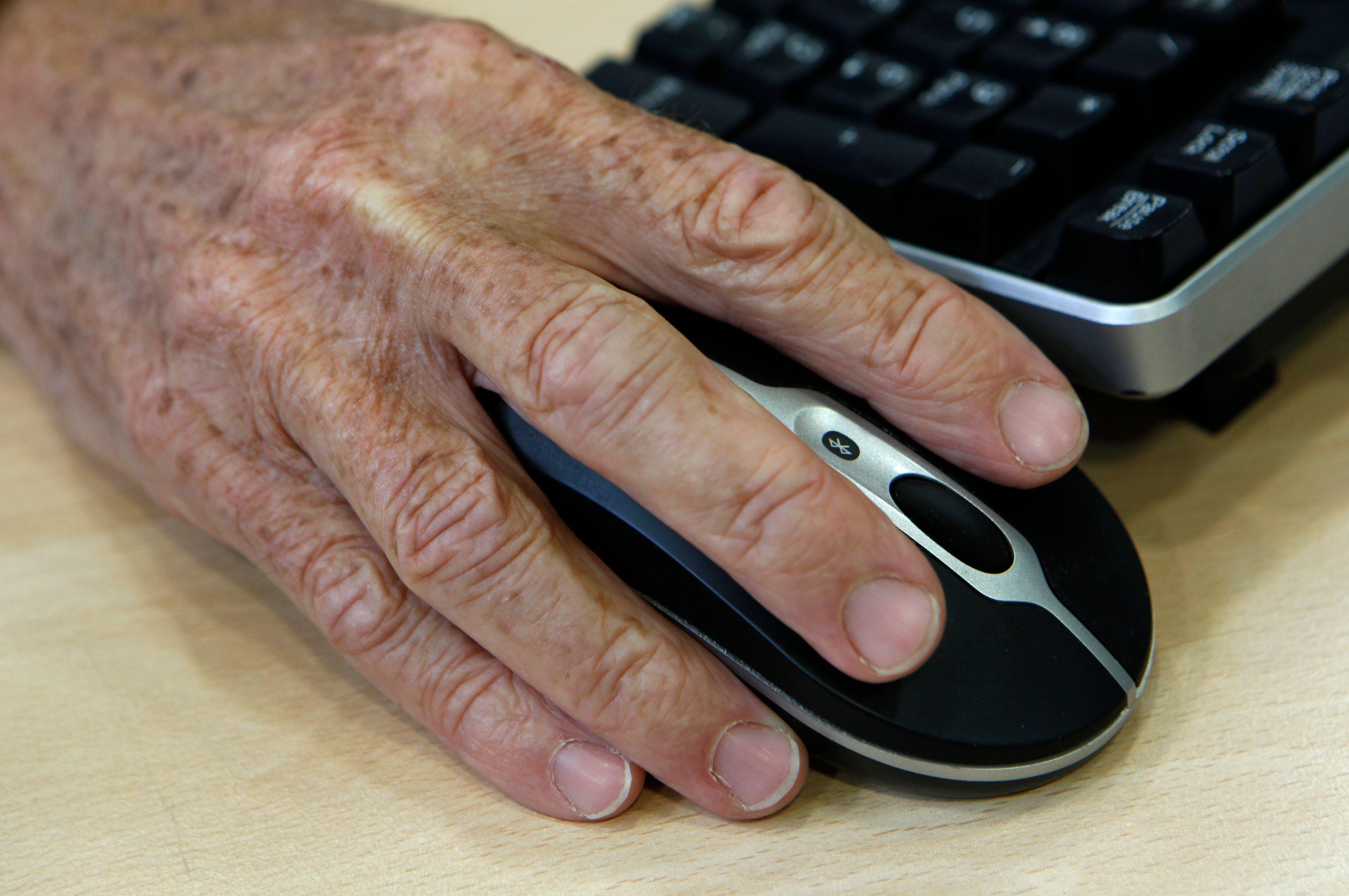 7% des retraités sexagénaires occupaient un emploi en 2012.