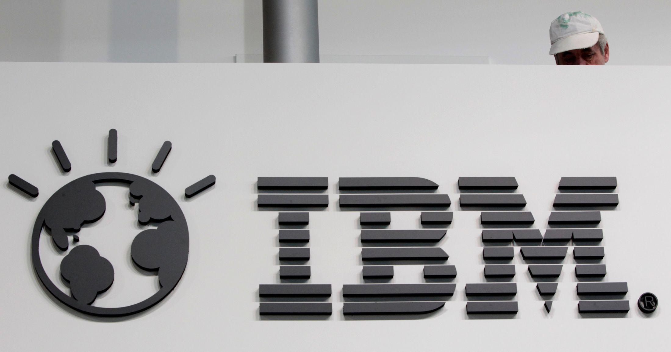 Stockage de données numériques sur mini supports : Sony et IBM battent tous les records