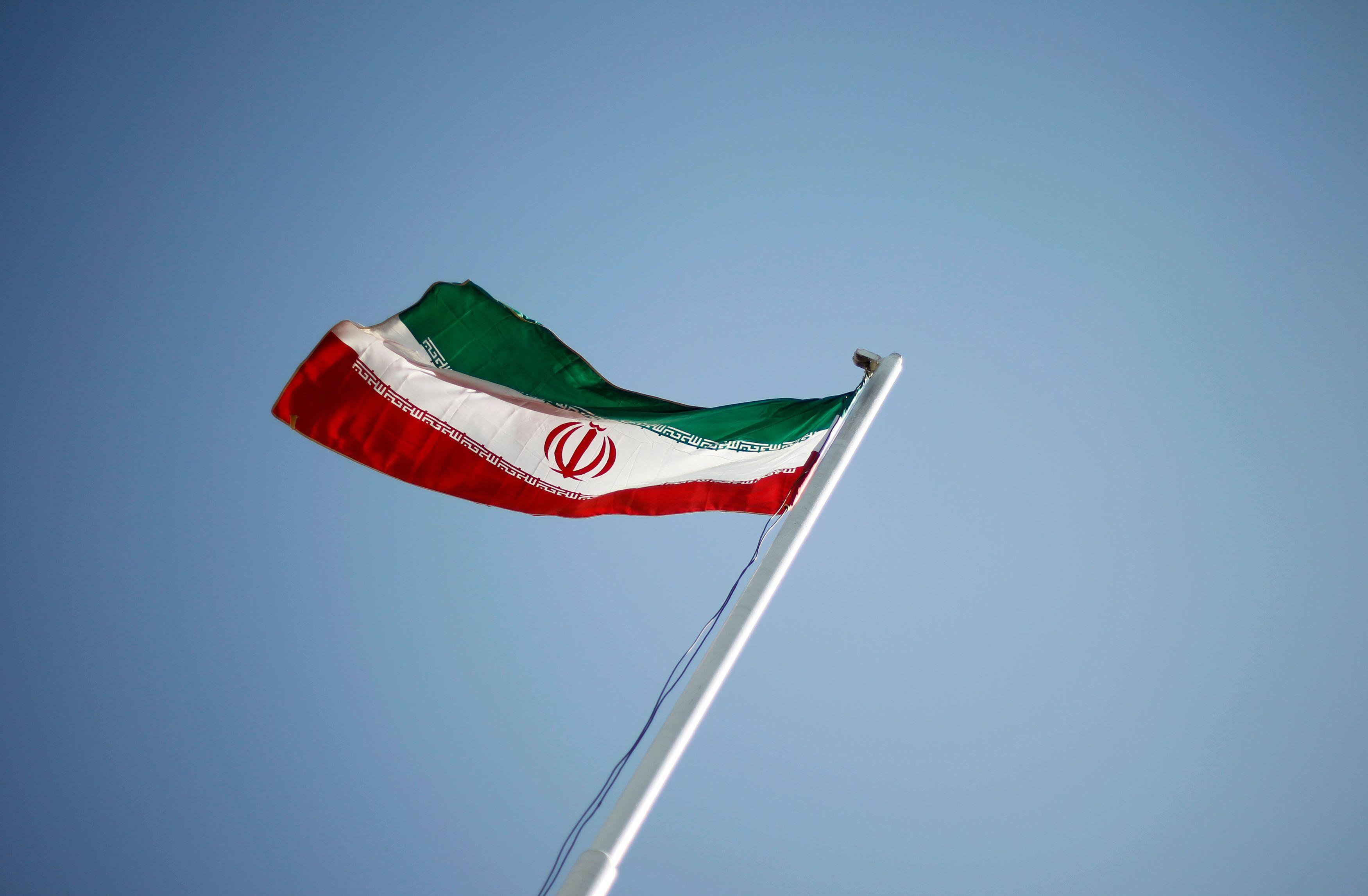 Les sanctions économiques que subi l'Iran pourrait être levées en décembre.