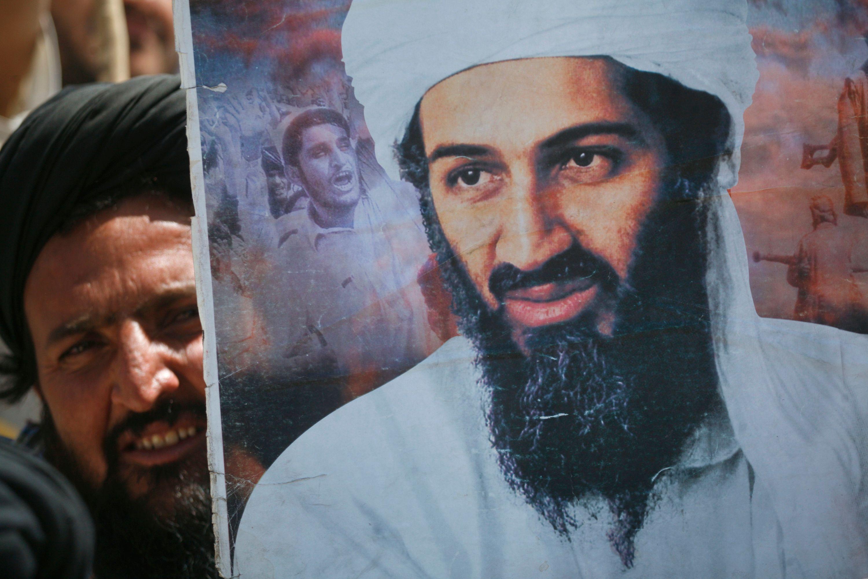 Quand le Pentagone payait pour faire diffuser de fausses vidéos d'Al Qaïda