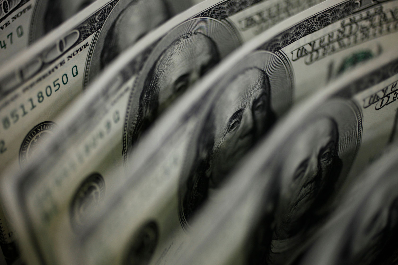 Faute d'un accord satisfaisant au Congrès, des coupes budgétaires automatiques vont entrer en vigueur aux Etats-Unis.
