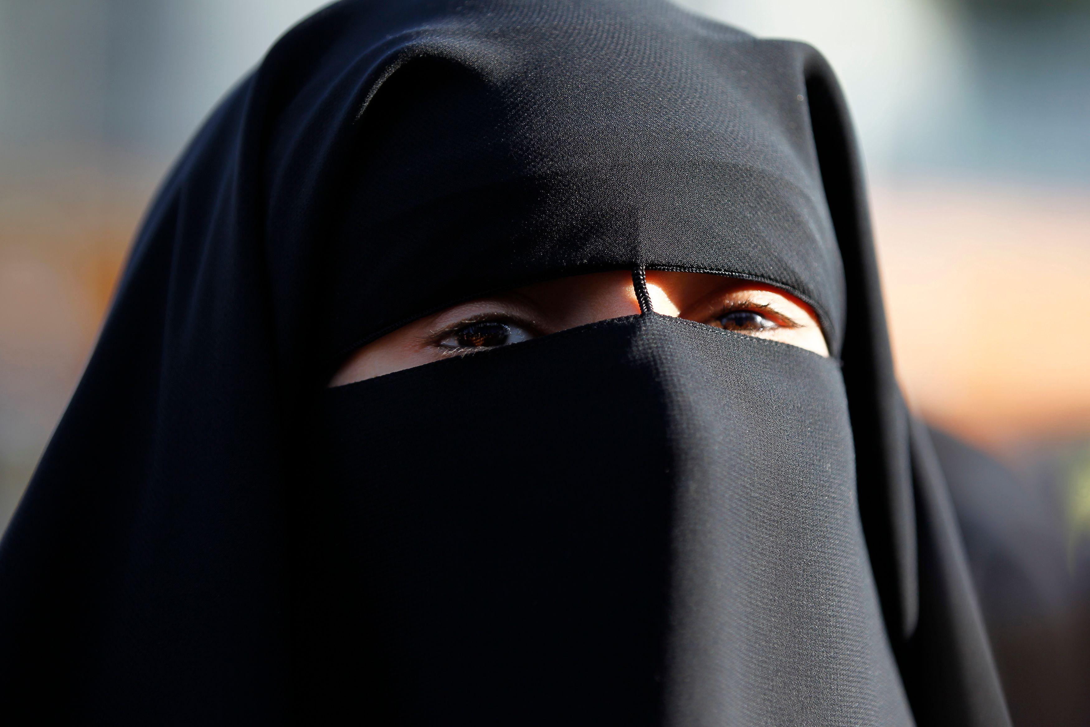 Des plages réservées aux femmes voilées ont déjà été créées en Turquie et à Dubaï.
