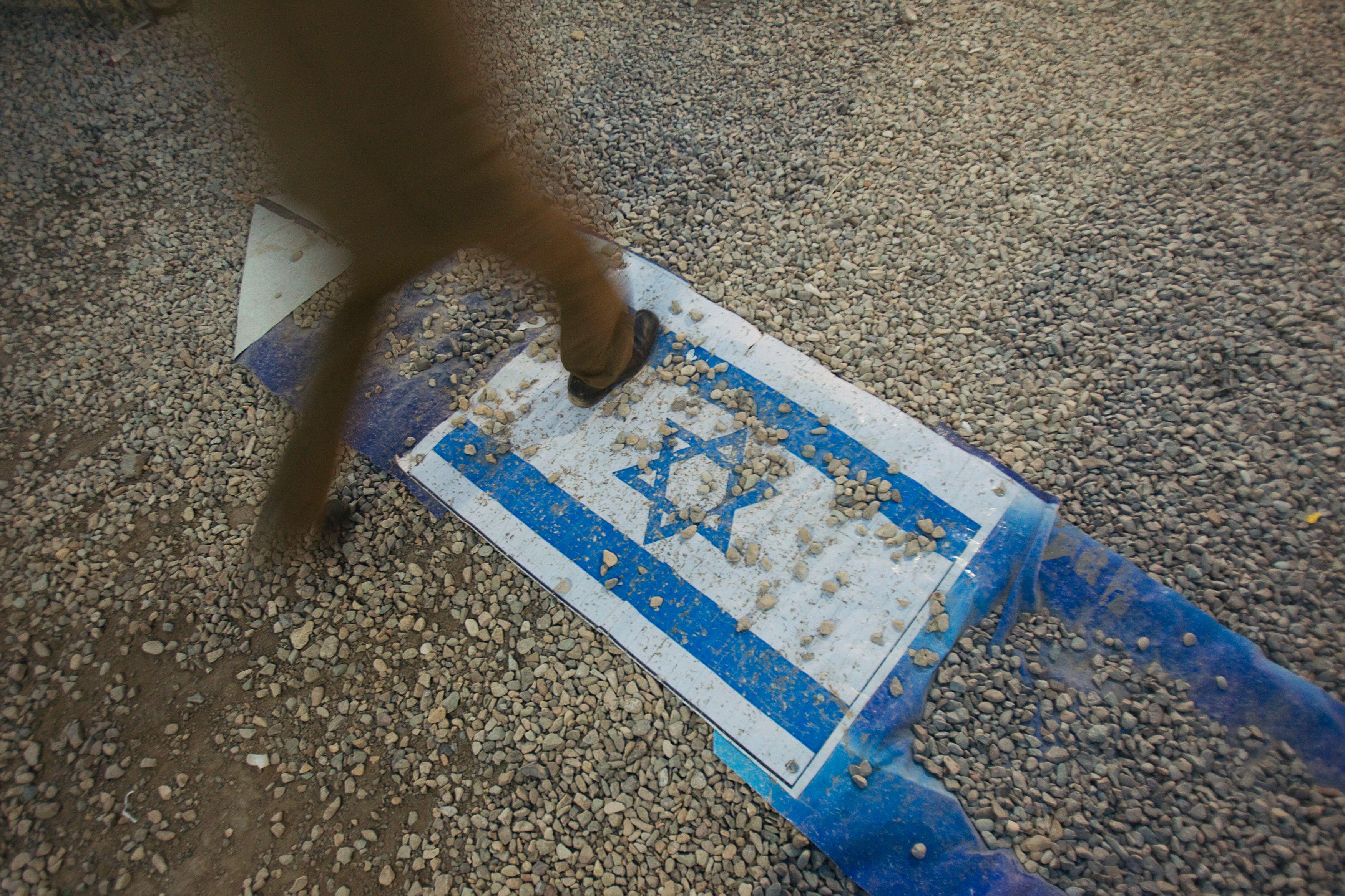 """""""Rise and Kill First"""" : le livre qui révèle les secrets de la stratégie israélienne d'élimination ciblée des ennemis de l'Etat hébreu"""