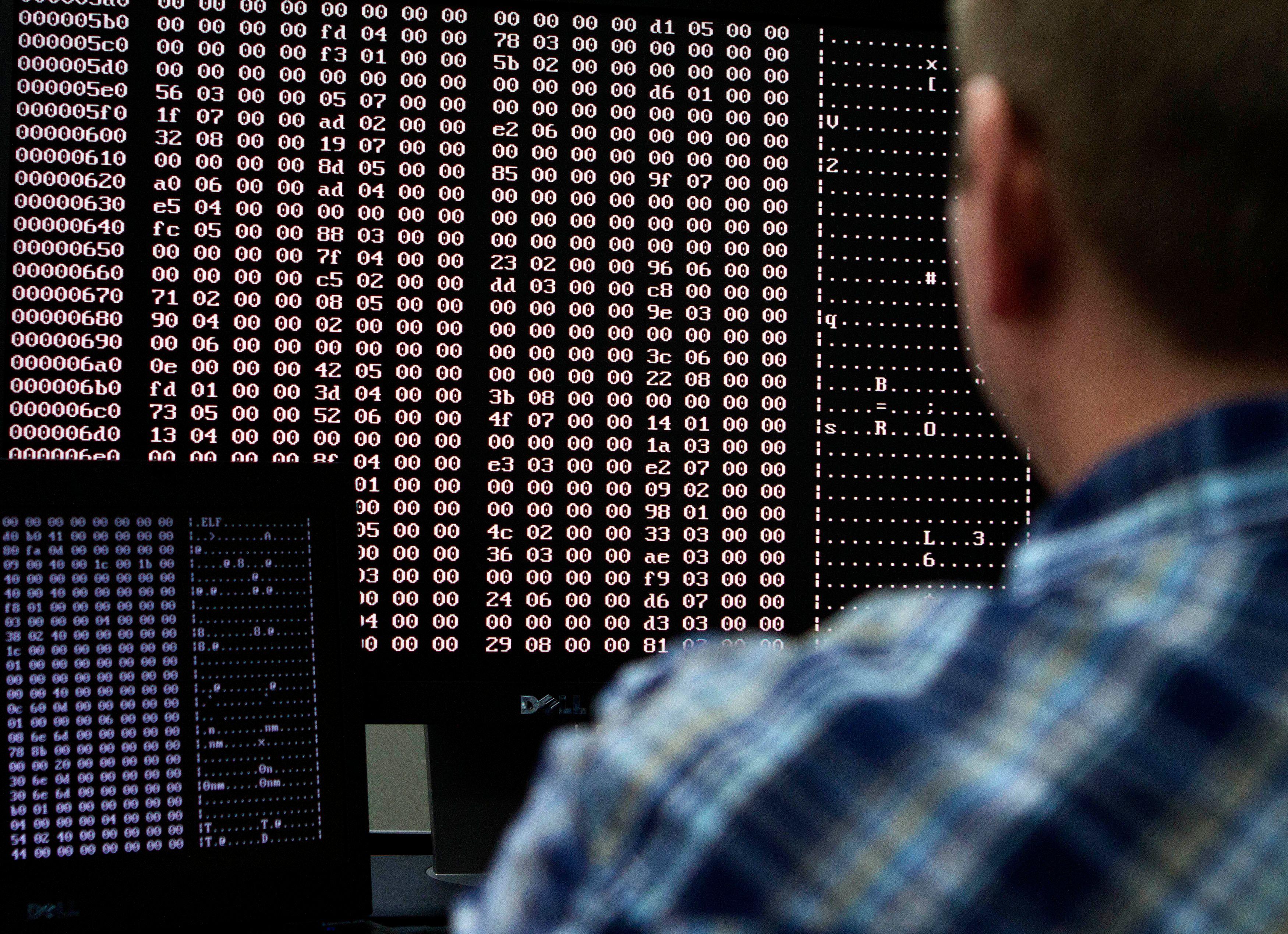 Cybersécurité : la France prend des mesures contre les cyberattaques