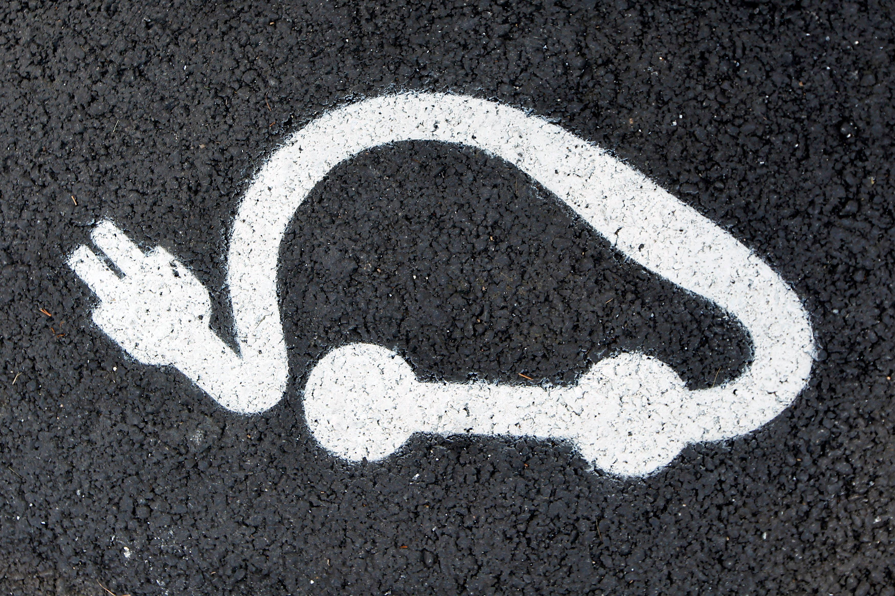 Loi mobilité : ces moyens de transport alternatifs qu'il devient urgent d'entraver après les avoir encensés