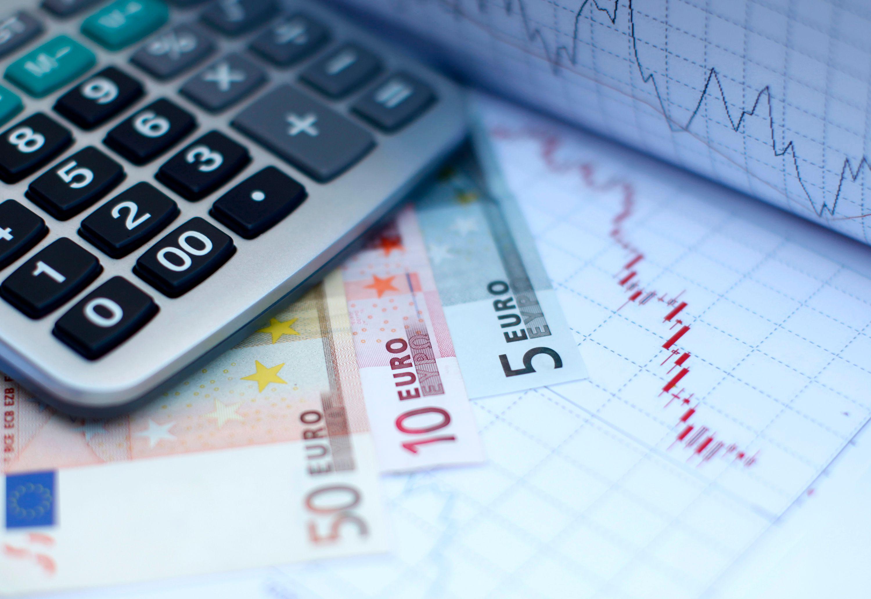 L'enjeu financier d'une réforme des impôts locaux est de taille.