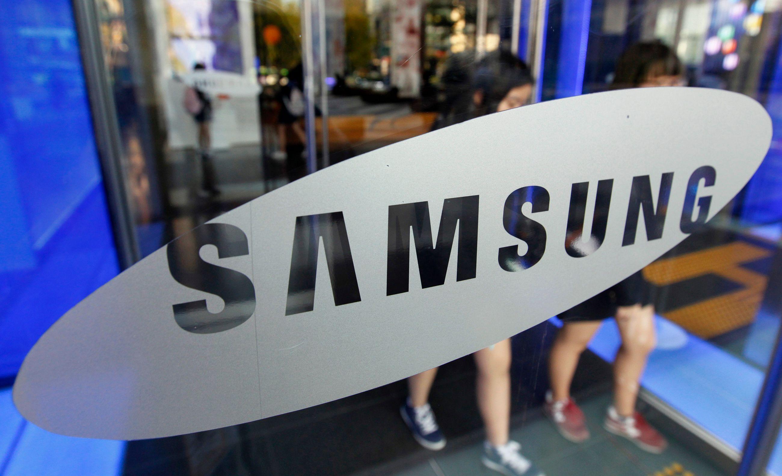 Samsung : les dernières rumeurs autour du S6