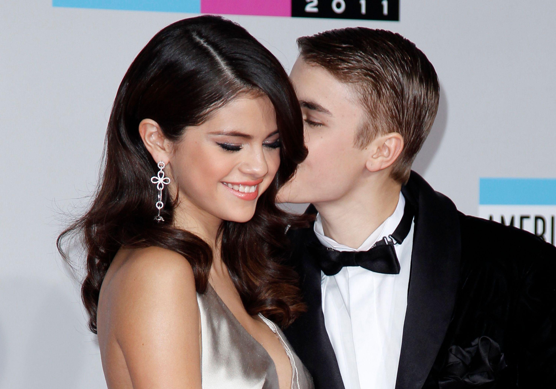 Justin Bieber a-t-il transmis une MST à Selena Gomez ?