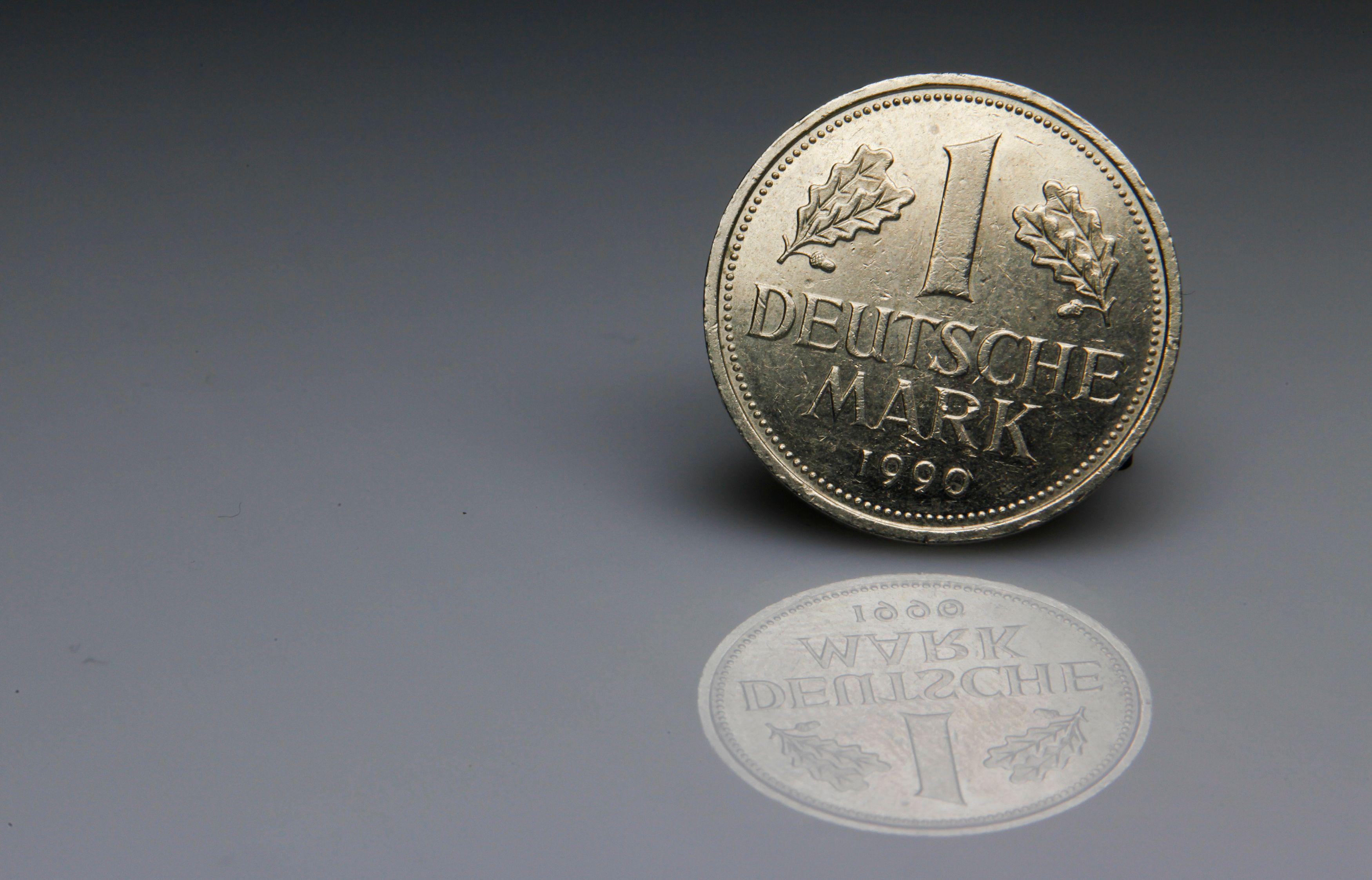 Le budget présenté par le ministère des Finances outre-Rhin est à l'équilibre.