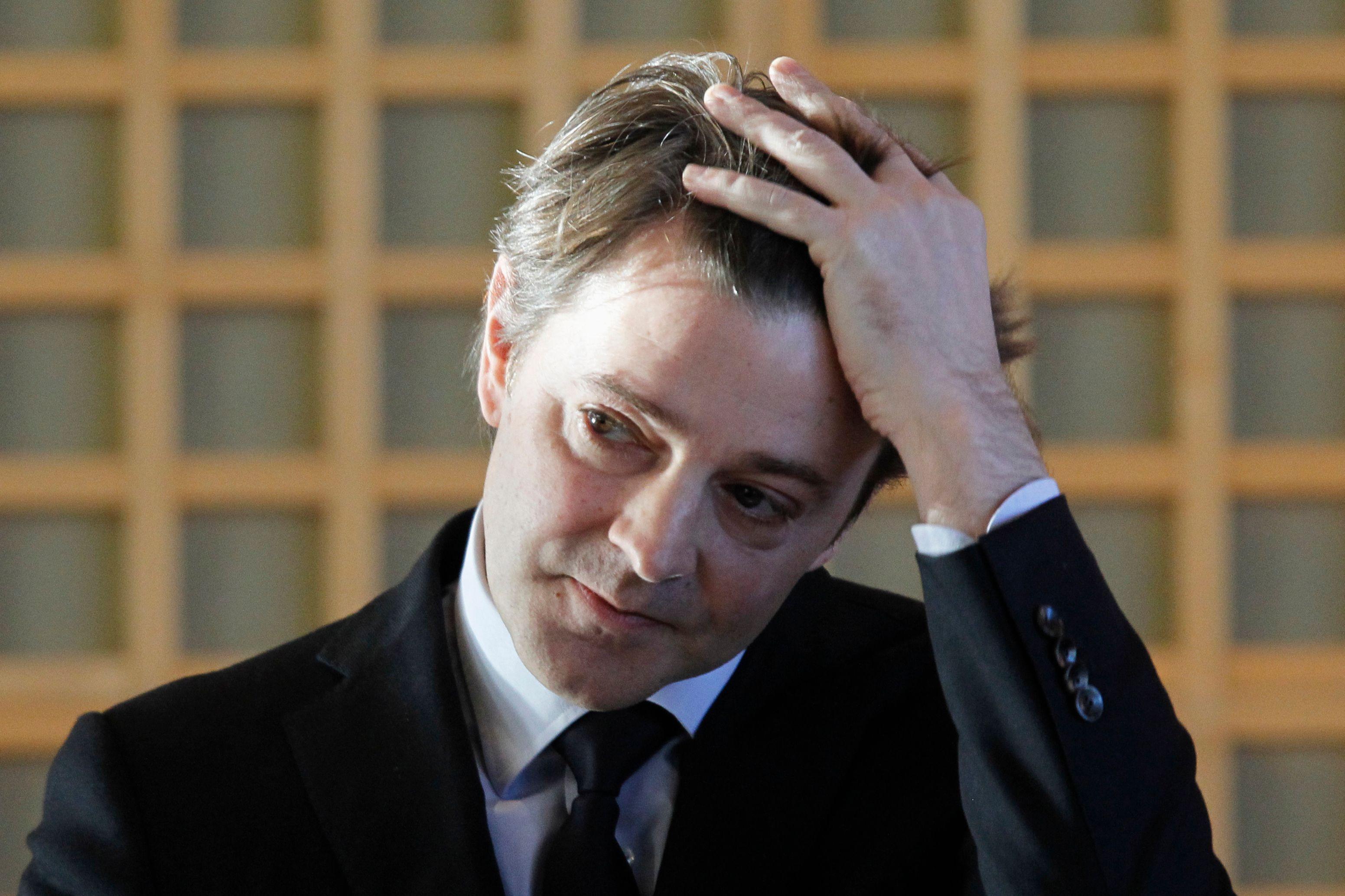 Ce que pourrait être le programme économique d'une droite française (vraiment) ambitieuse