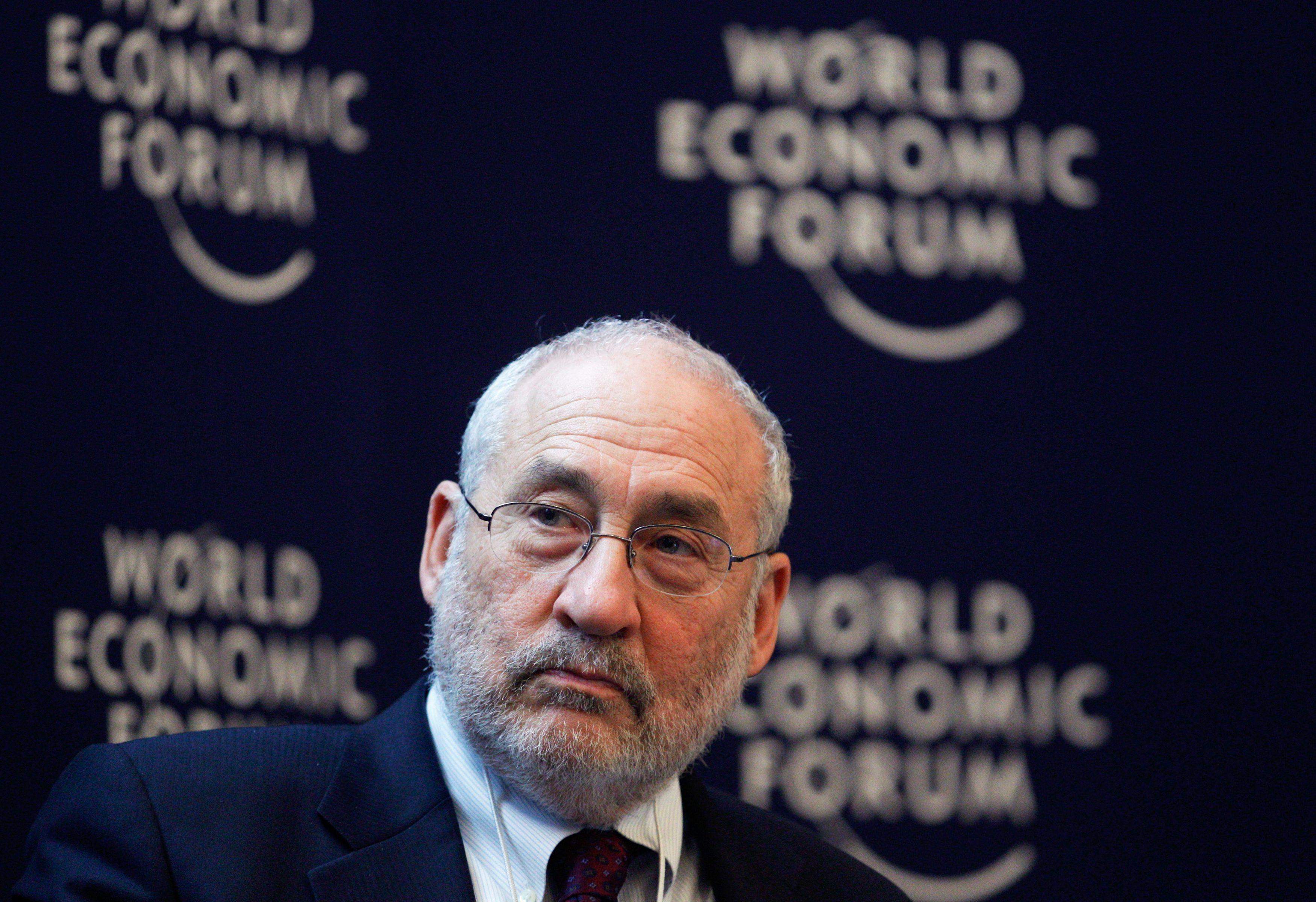 États-Unis : 18 Prix Nobel d'économie ont signé un manifeste contre Donald Trump
