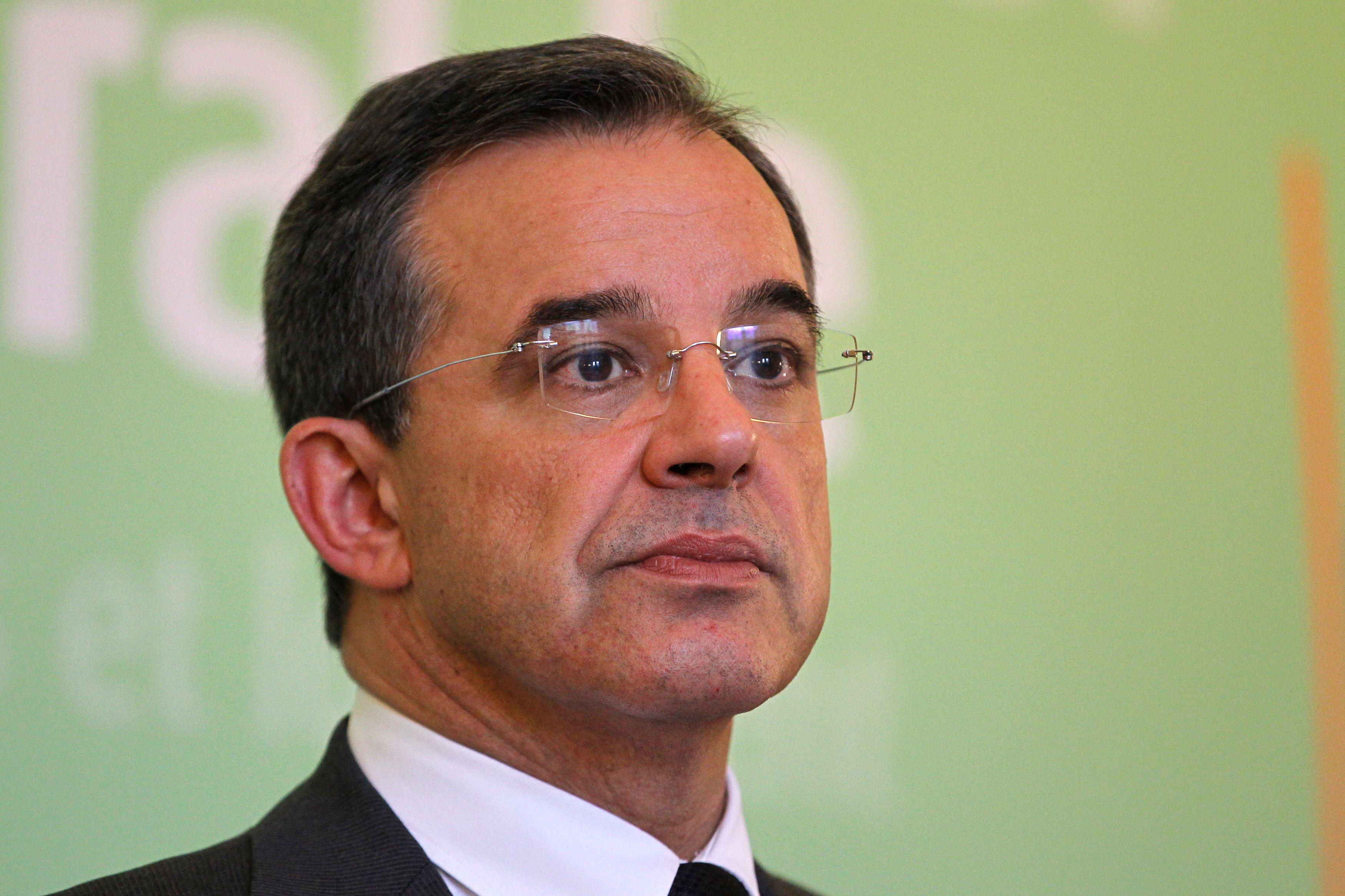 Syrie : la visite guidée de Damas par l'ex-député Thierry Mariani