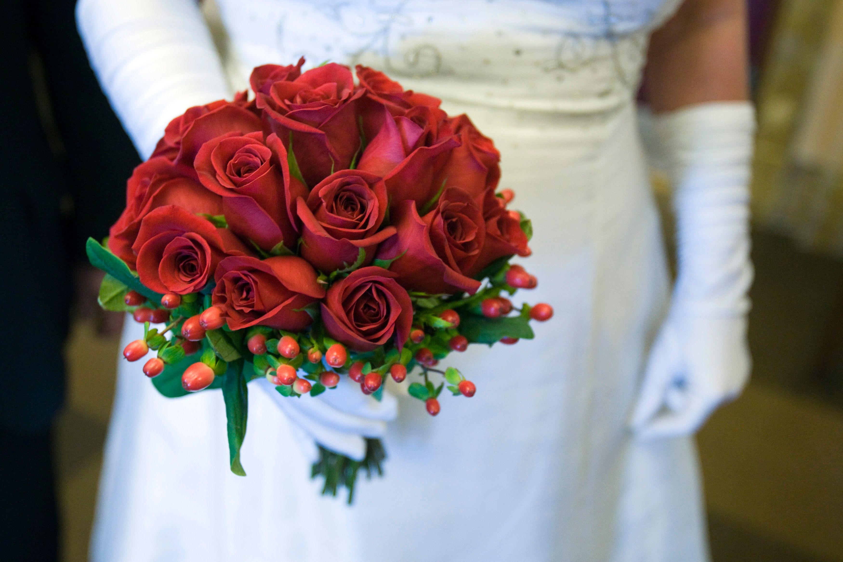 Le mariage a longtemps été un moyen de s'assurer de la fidélité des époux.