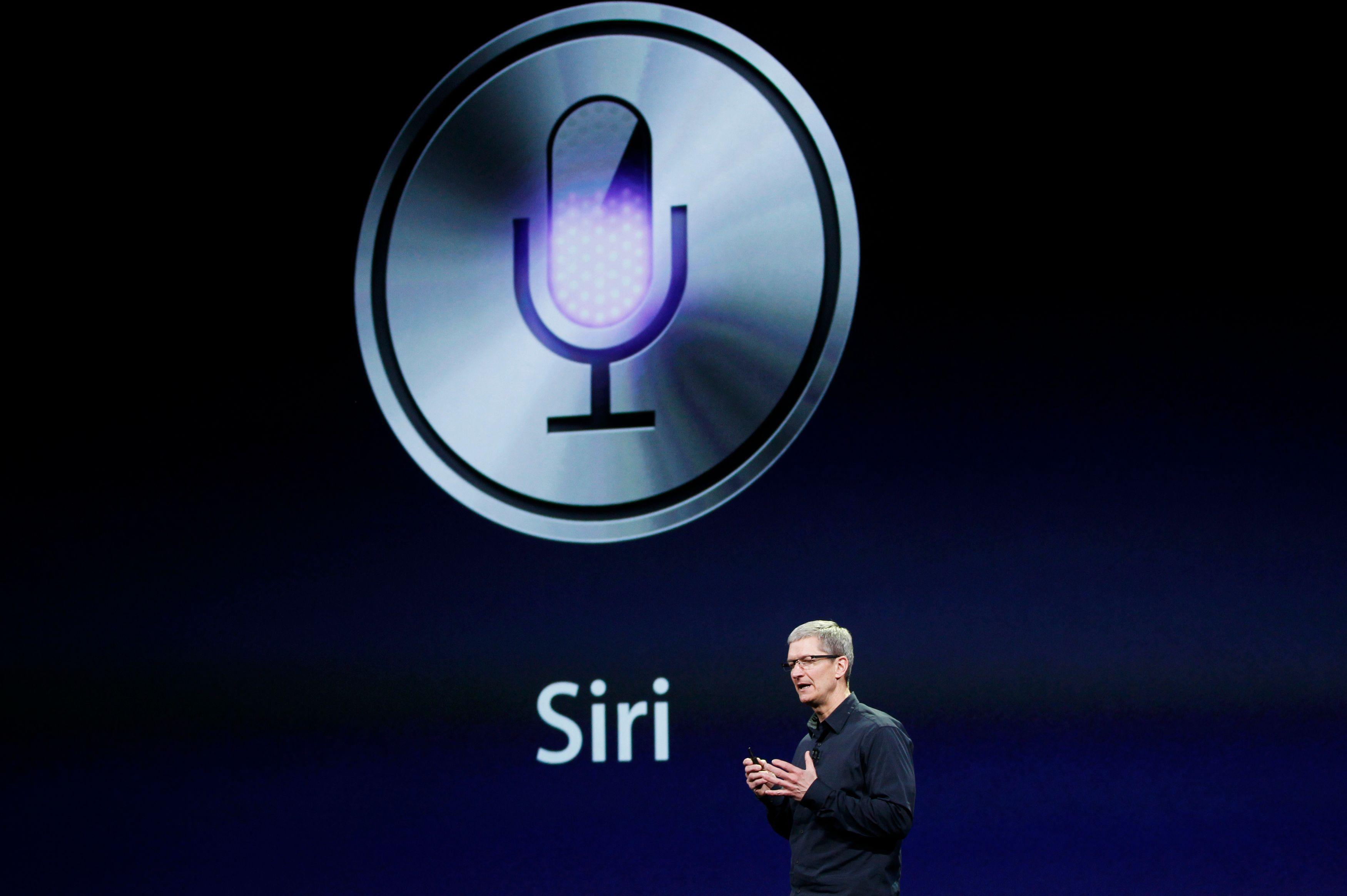 Avec l'explosion de l'assistance vocale, il n'y a pas que la SNCF ou Siri qui vont devoir trouver leur voix