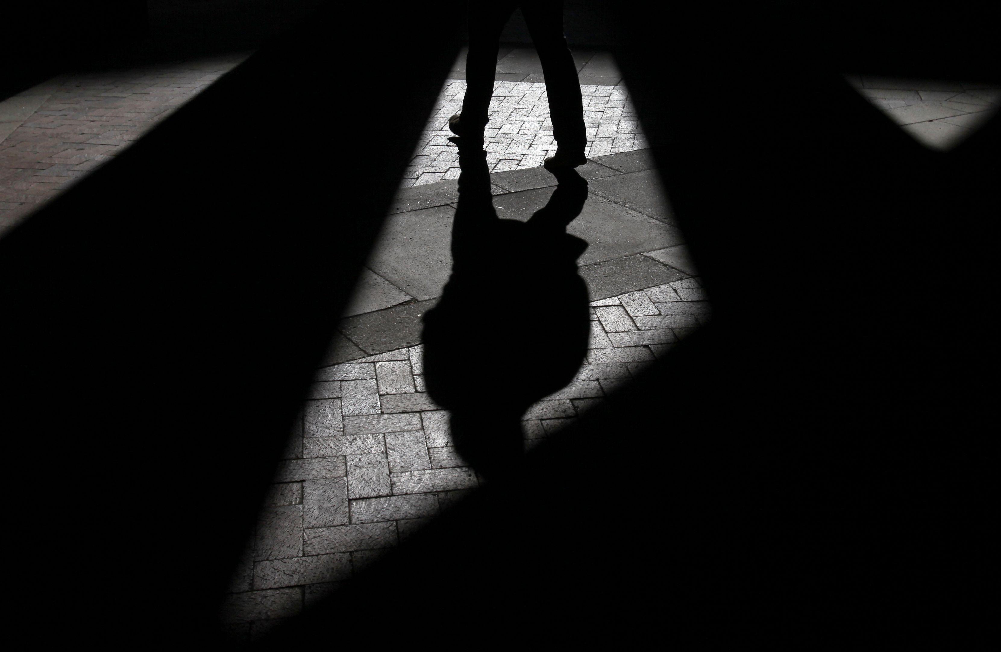 La dépression chez un adolescent est-elle différente de celle chez l'adulte?