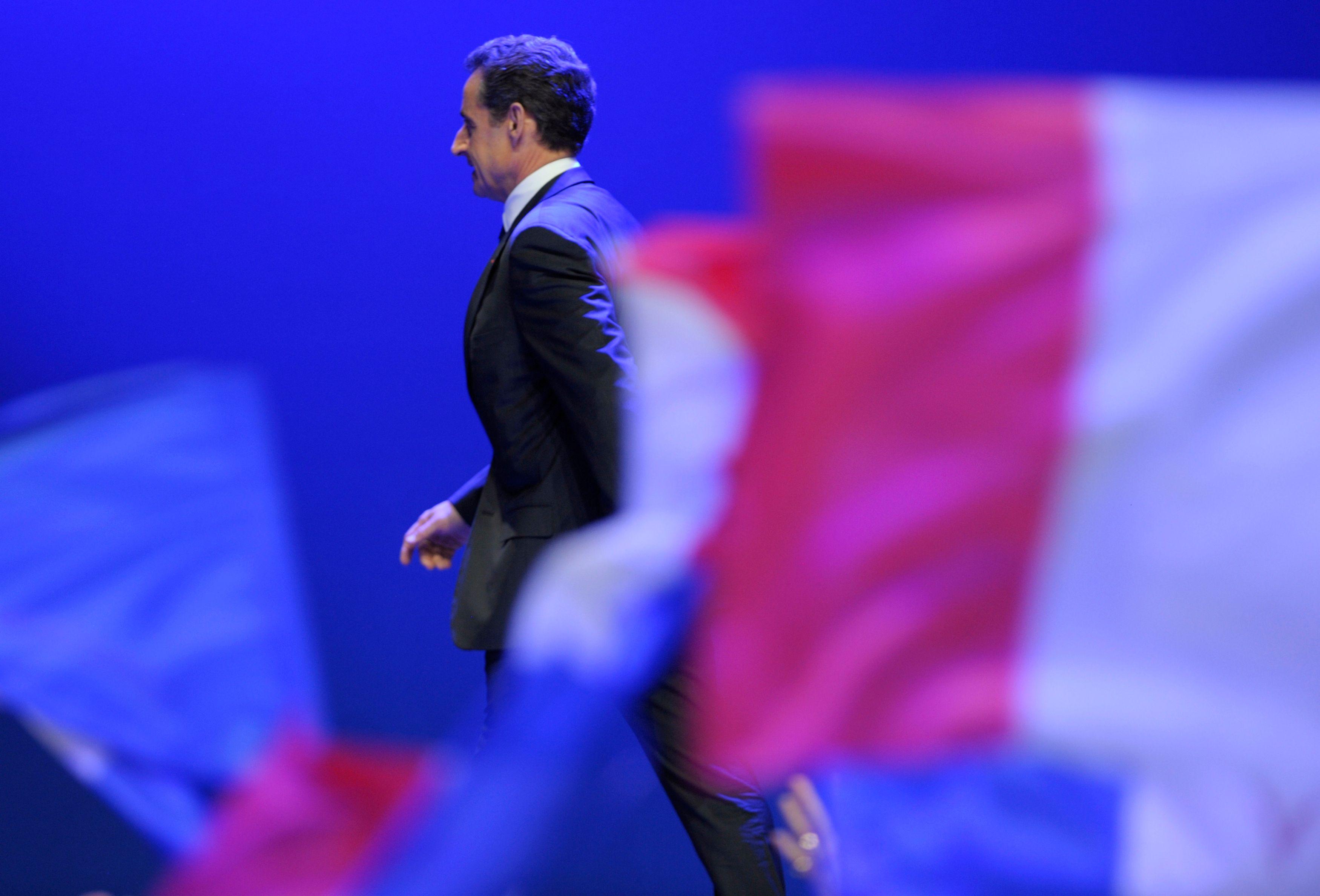 Affaire Bygmalion : Nicolas Sarkozy pourrait-il être contraint de payer 11 millions d'euros au Trésor public ?