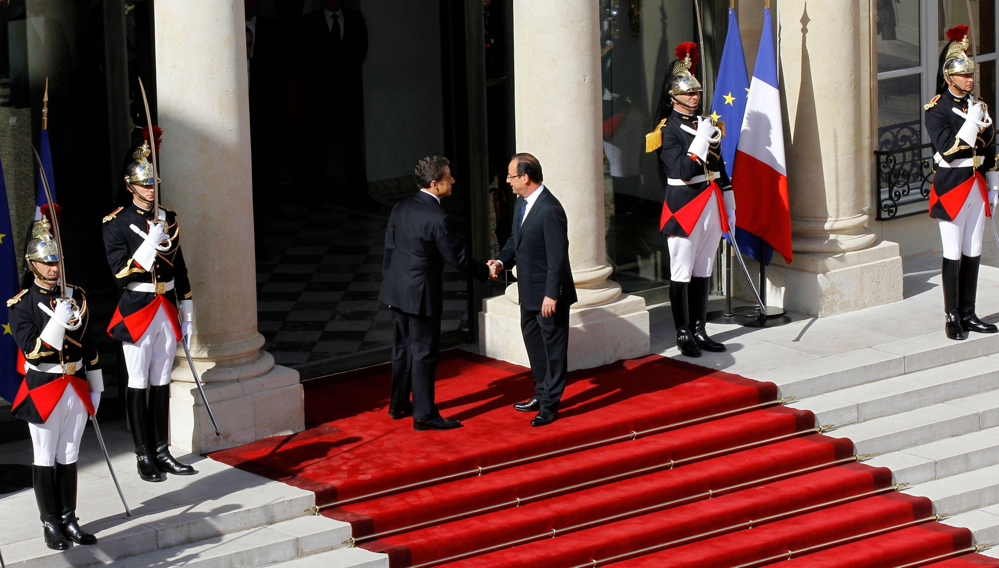 Beaucoup en rêvent (même si très peu y croient) : une présidentielle 2017 sans Hollande et Sarkozy, ça donnerait quoi ?