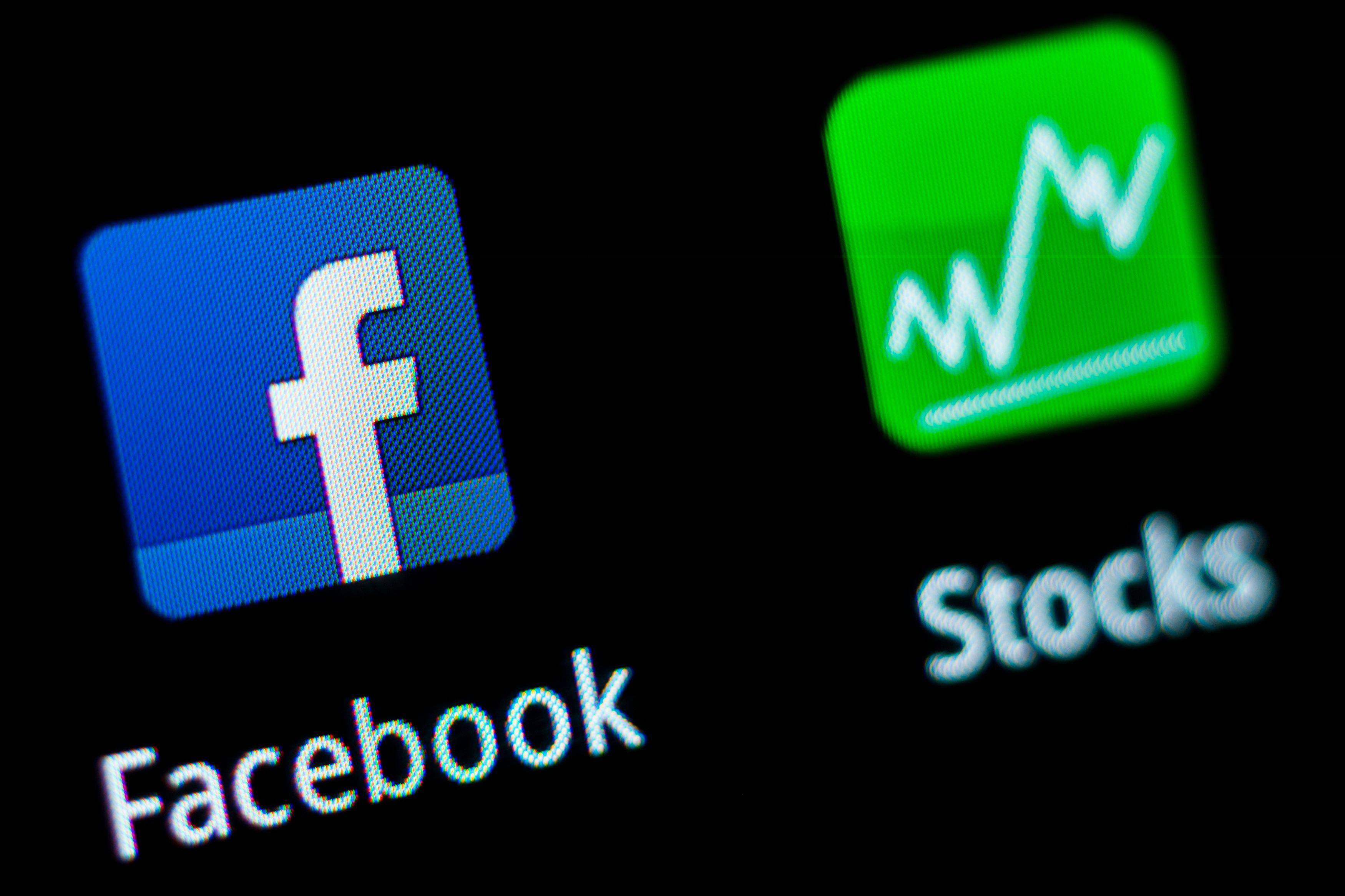 Après les crédits Gift Cards qui n'ont jamais vraiment pris, Facebook se lance dans le service bancaire en ligne