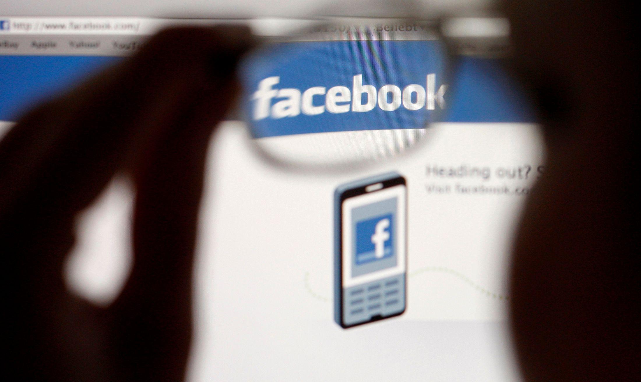 Facebook, Twitter, Instagram...OK, le produit c'est vous. Et donc?