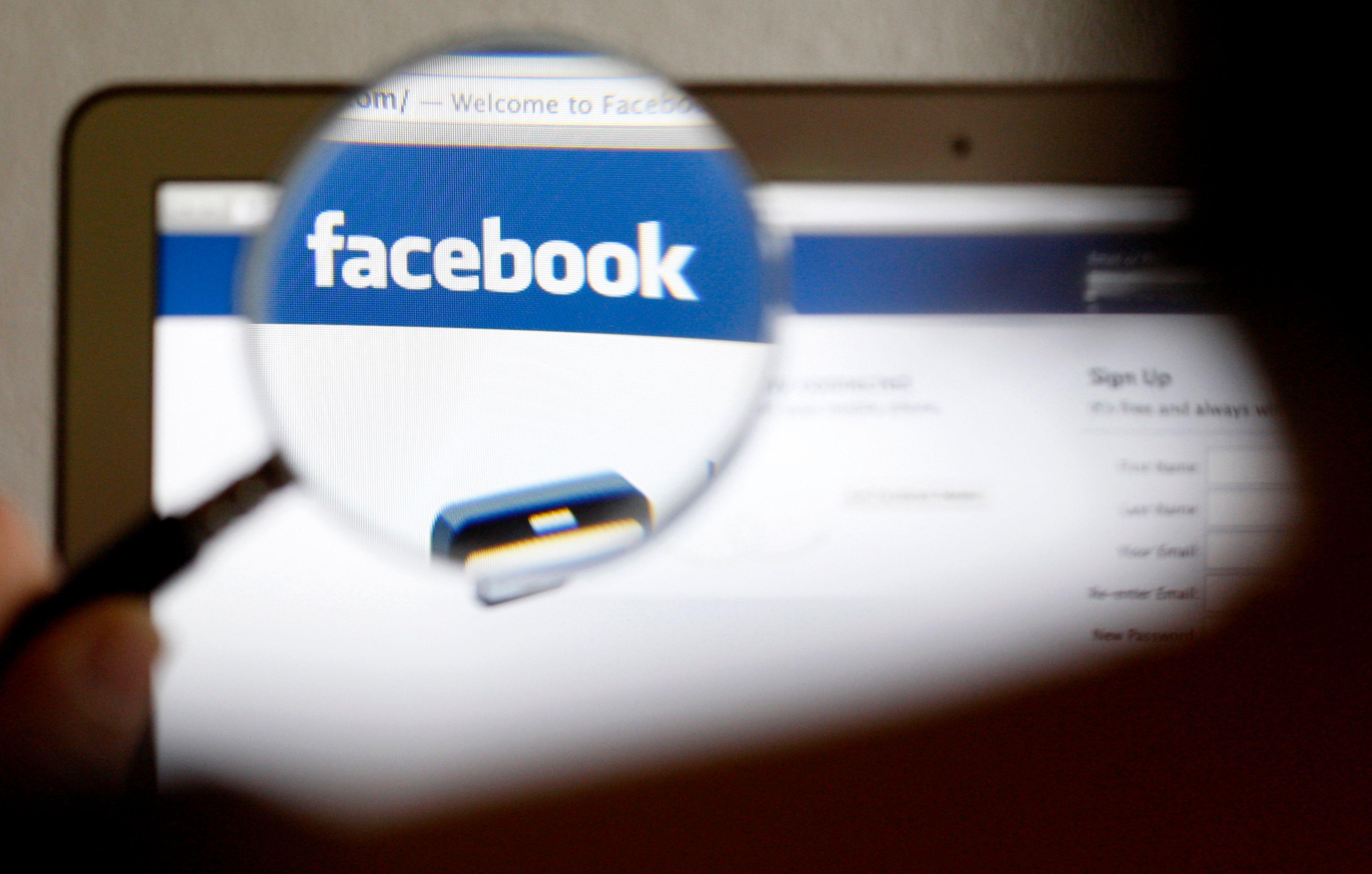 Pourquoi vous ne devriez jamais publier de photos de vos jeunes enfants sur Facebook