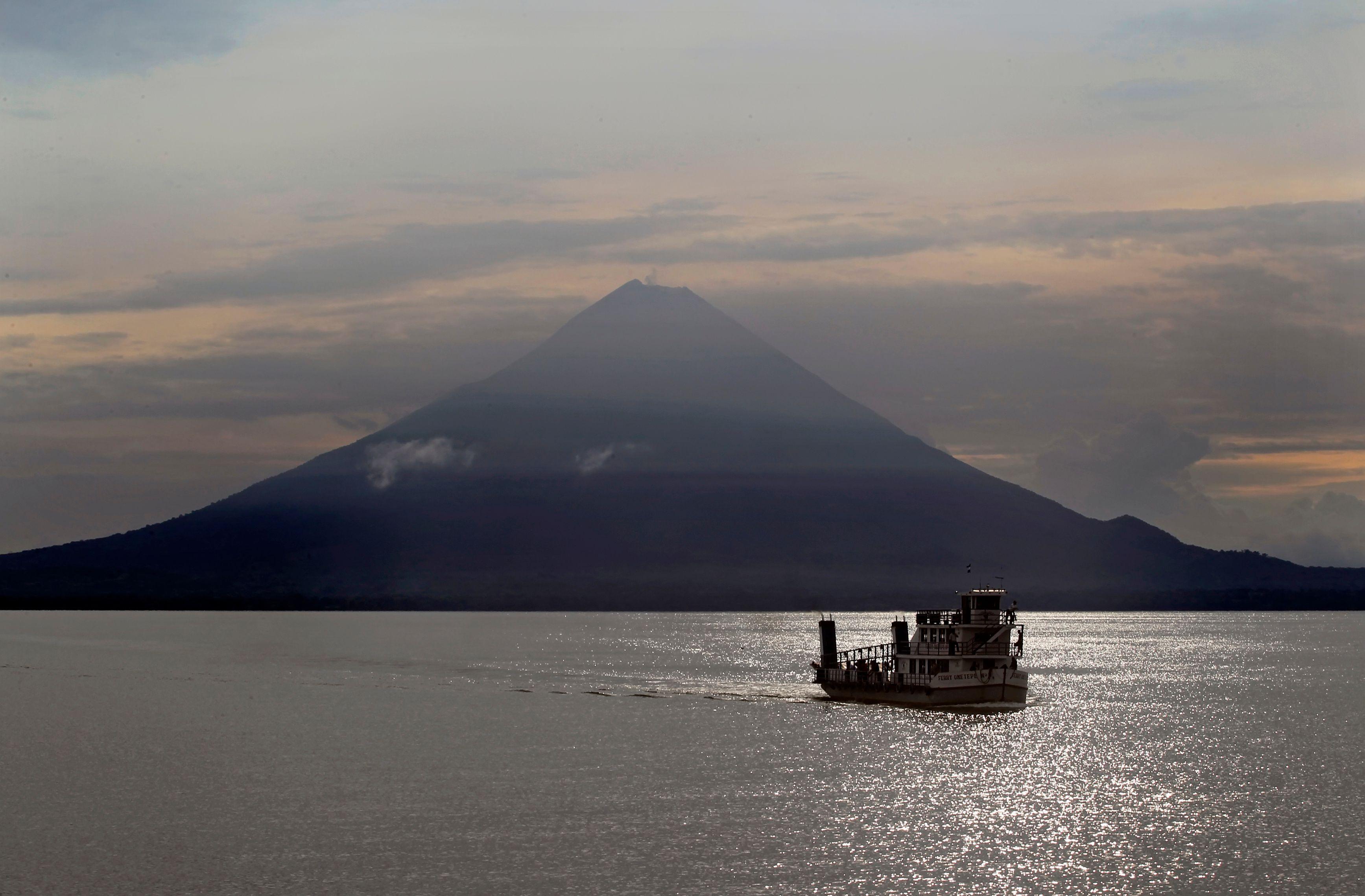 Ces pays à hauts risques désormais devenus des destinations touristiques sûres