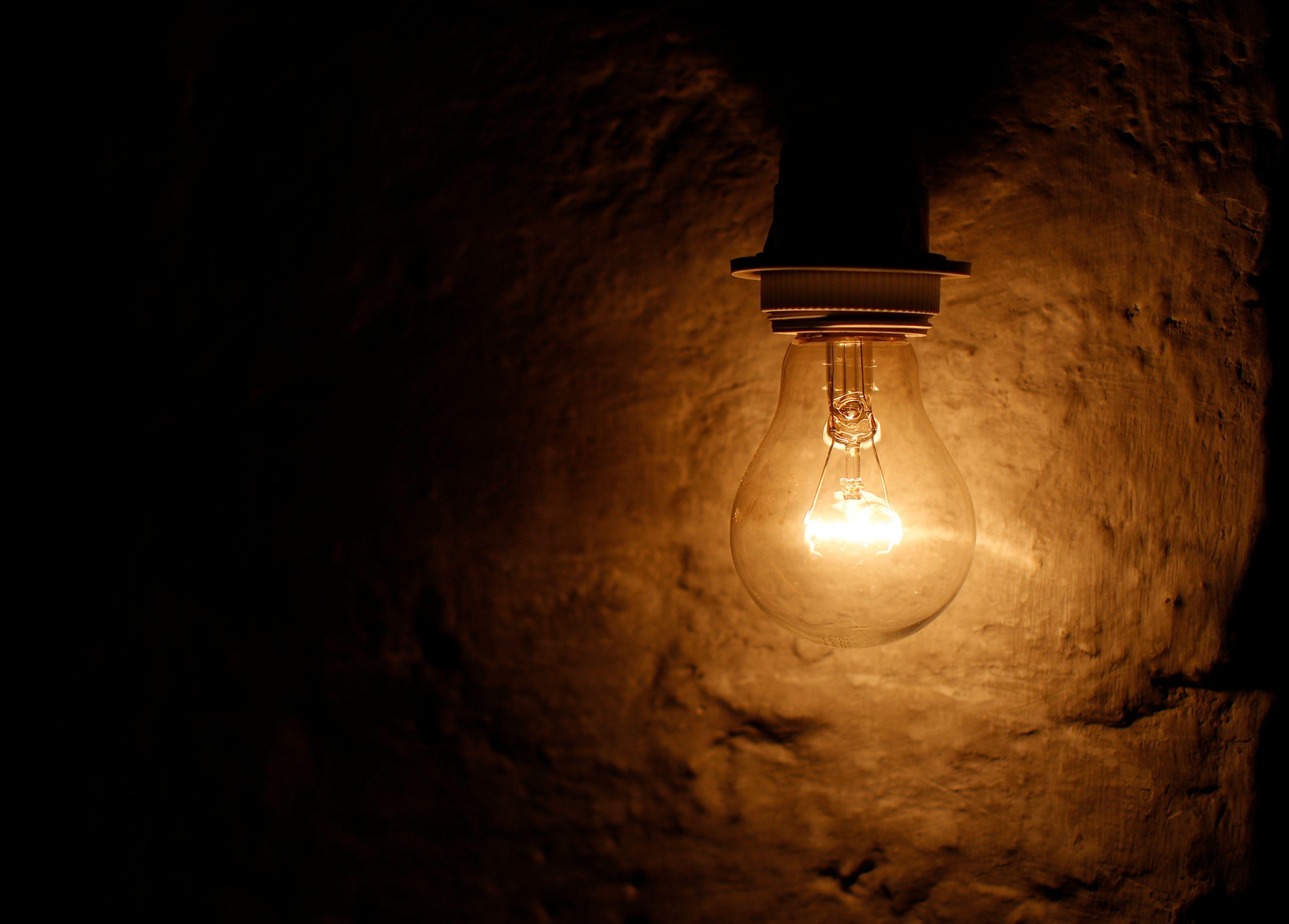 Trop énergivores, les ampoules à filament ont progressivement été remplacées.