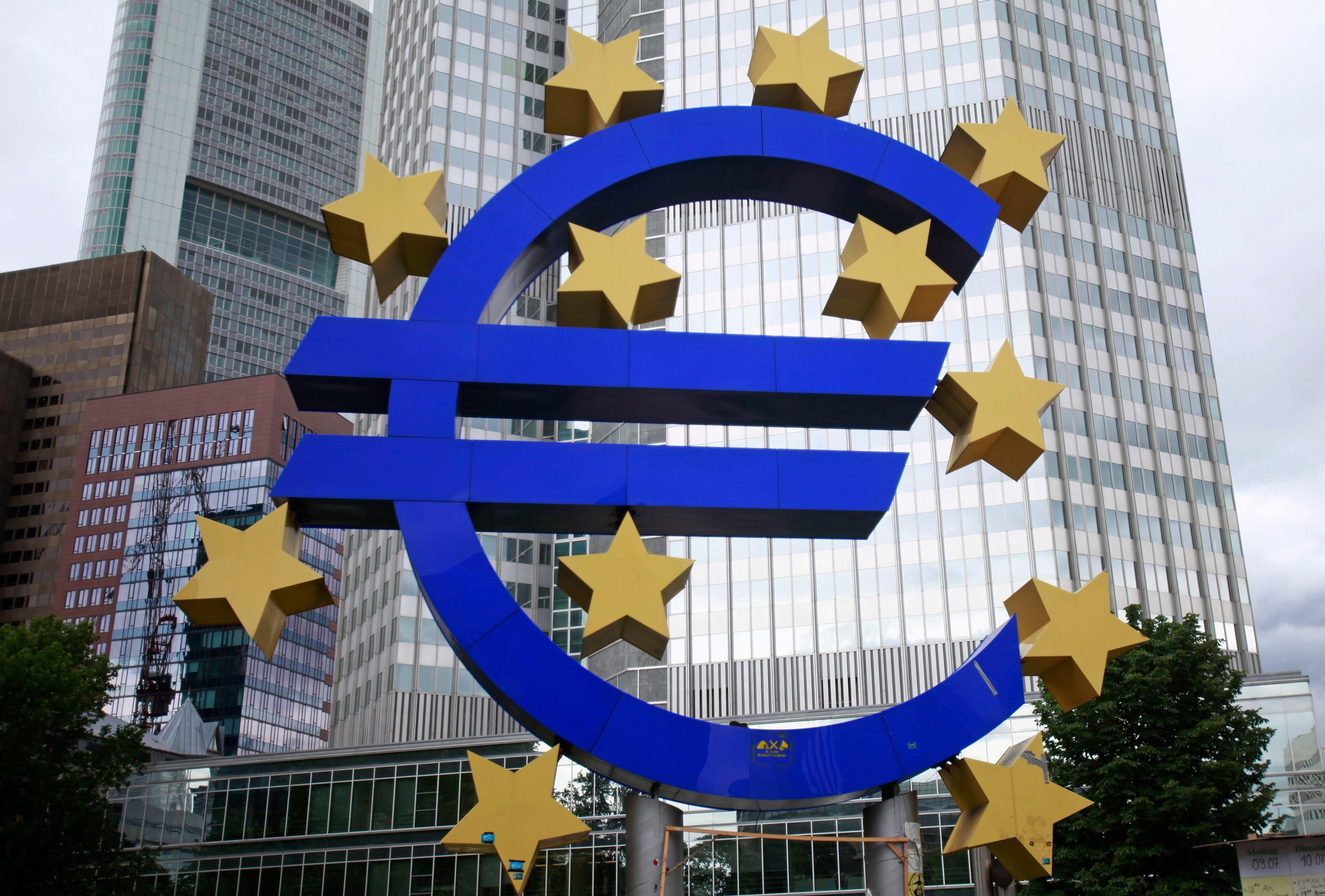 A la suite de politiques de Quantitative Easing, l'ensemble des banques centrales du monde se trouvent dans un corner