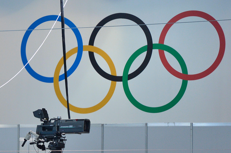 Jeux Olympiques de Sotchi : ladrague a la cote