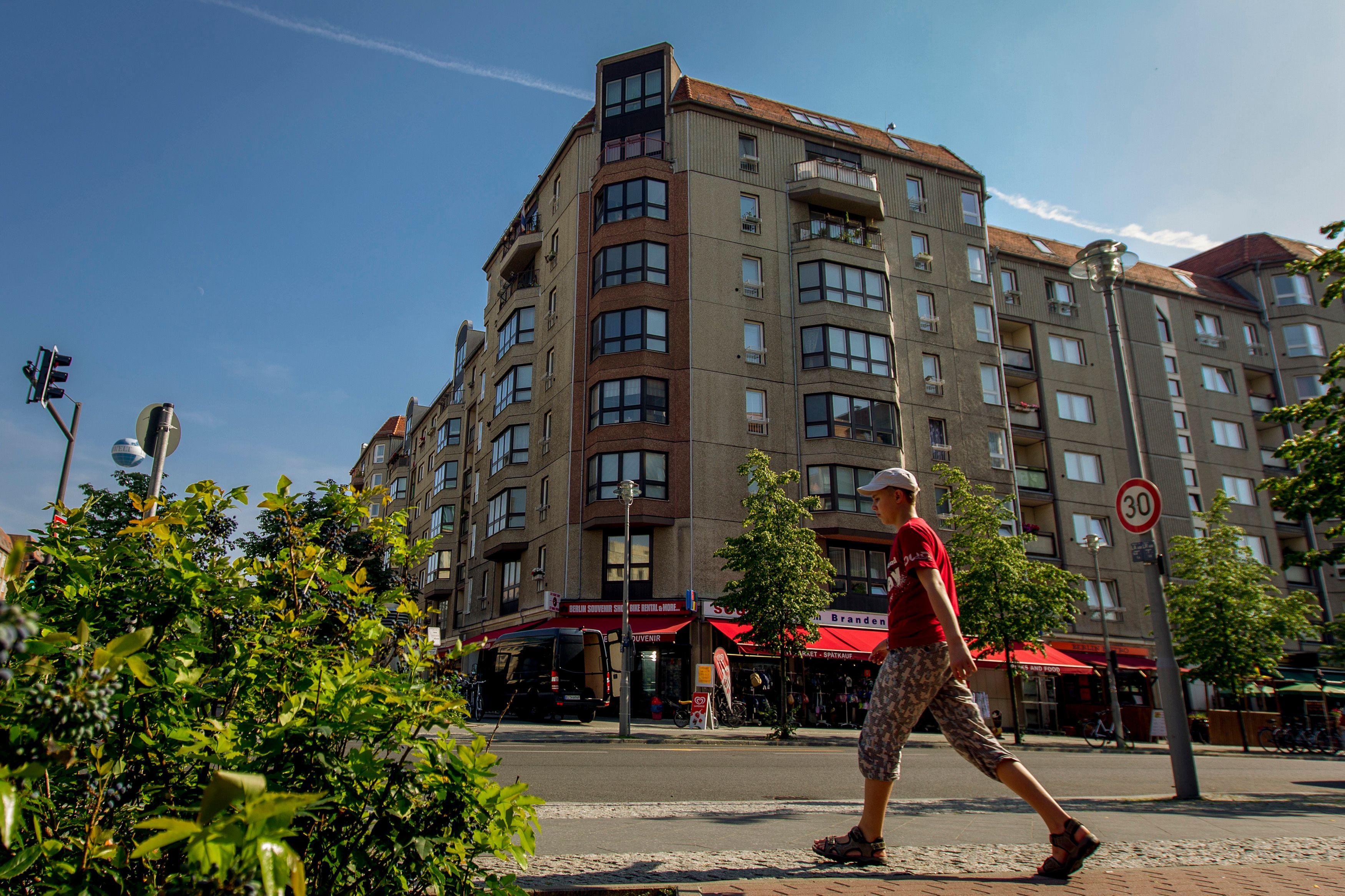 """Salauds de bobos… ou pas : l'étude qui montre que la gentrification ne fonctionne pas comme le pensent les urbanistes """"bienpensants"""""""