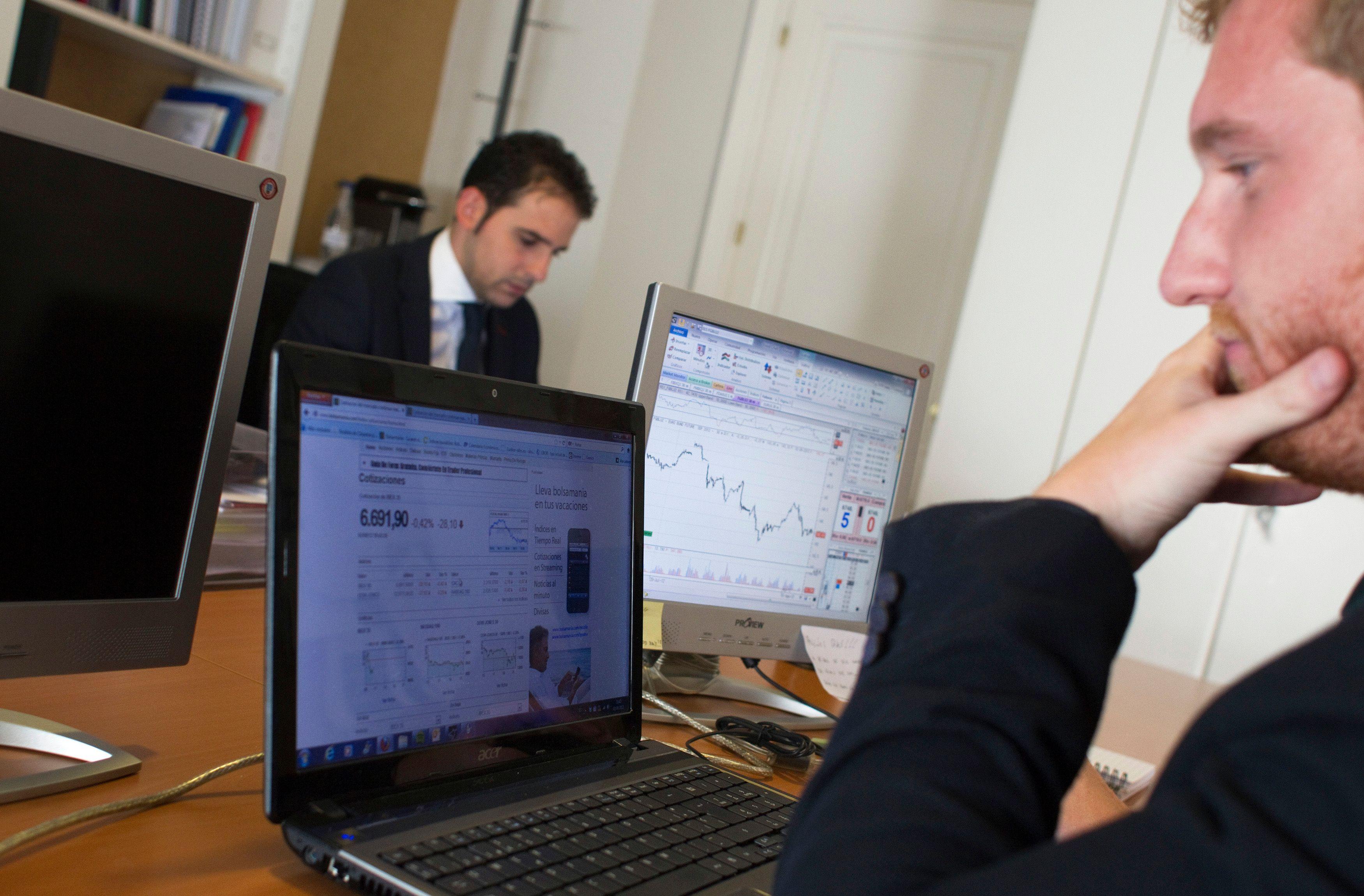 """Jean-Marc Patouillaud – Partech Ventures : """"Il n'est pas plus facile de lancer sa start-up en France que dans la Silicon Valley"""""""