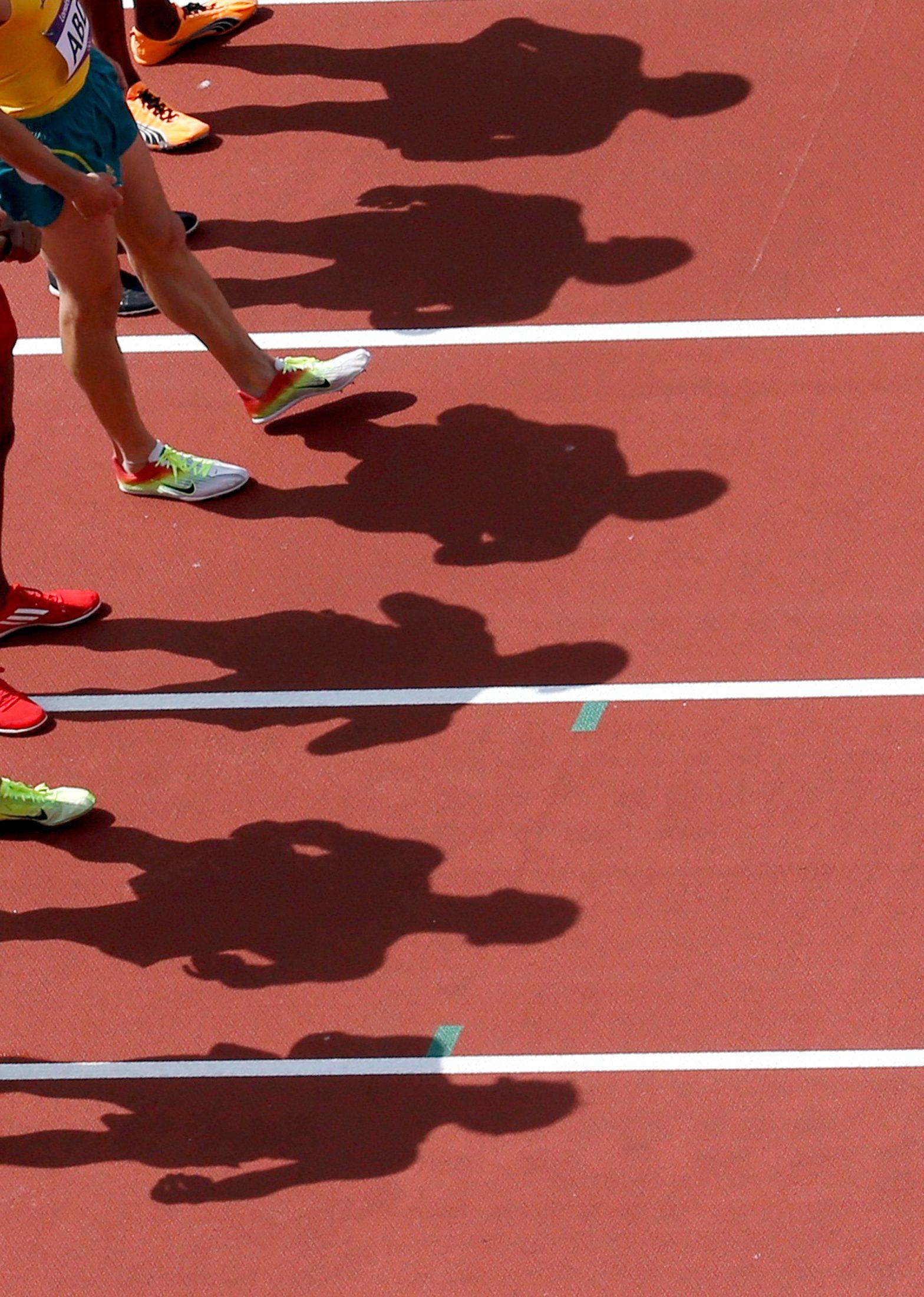 Le Comité international olympique (CIO), une organisation que beaucoup qualifient d'opaque, a été créée par Pierre de Coubertin en 1894.