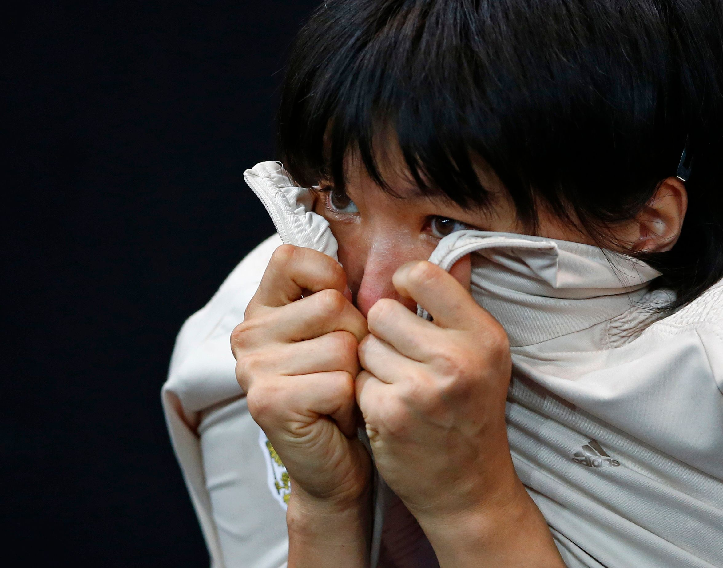Le Coronavirus, virus fatal pour le progressisme ?