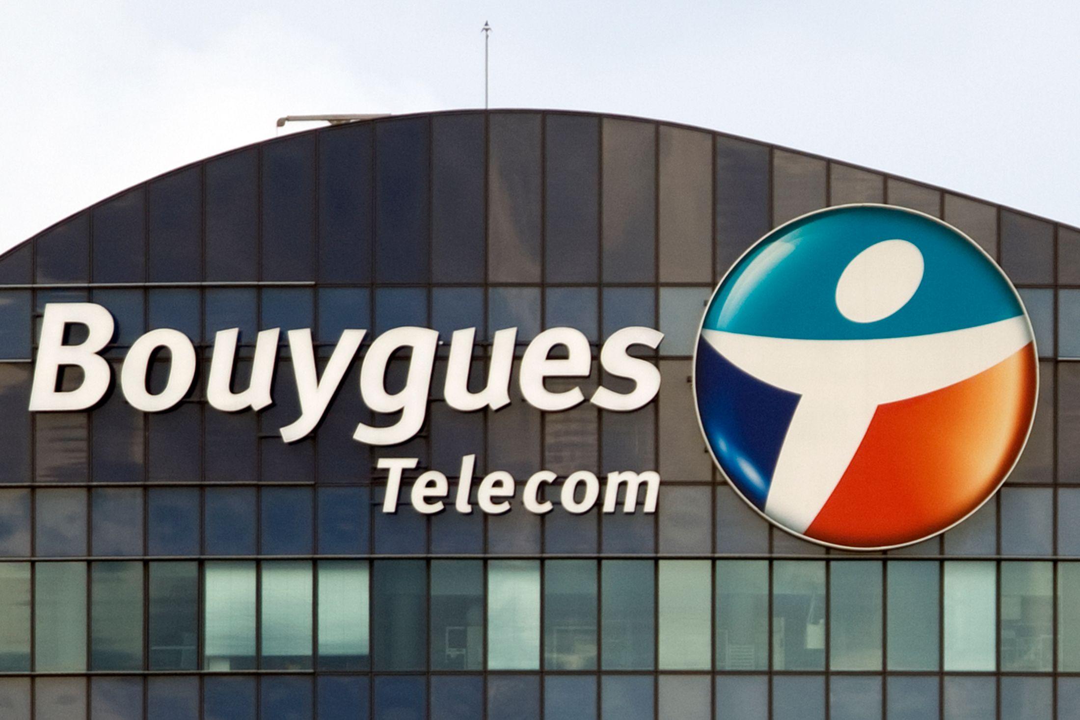 Fusion d'Orange et Bouygues Telecom : échec des discussions entre les deux groupes