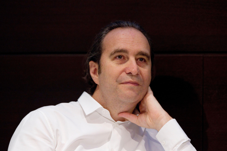 Le patron de Free a déjà racheté Monaco Telecom cette année.