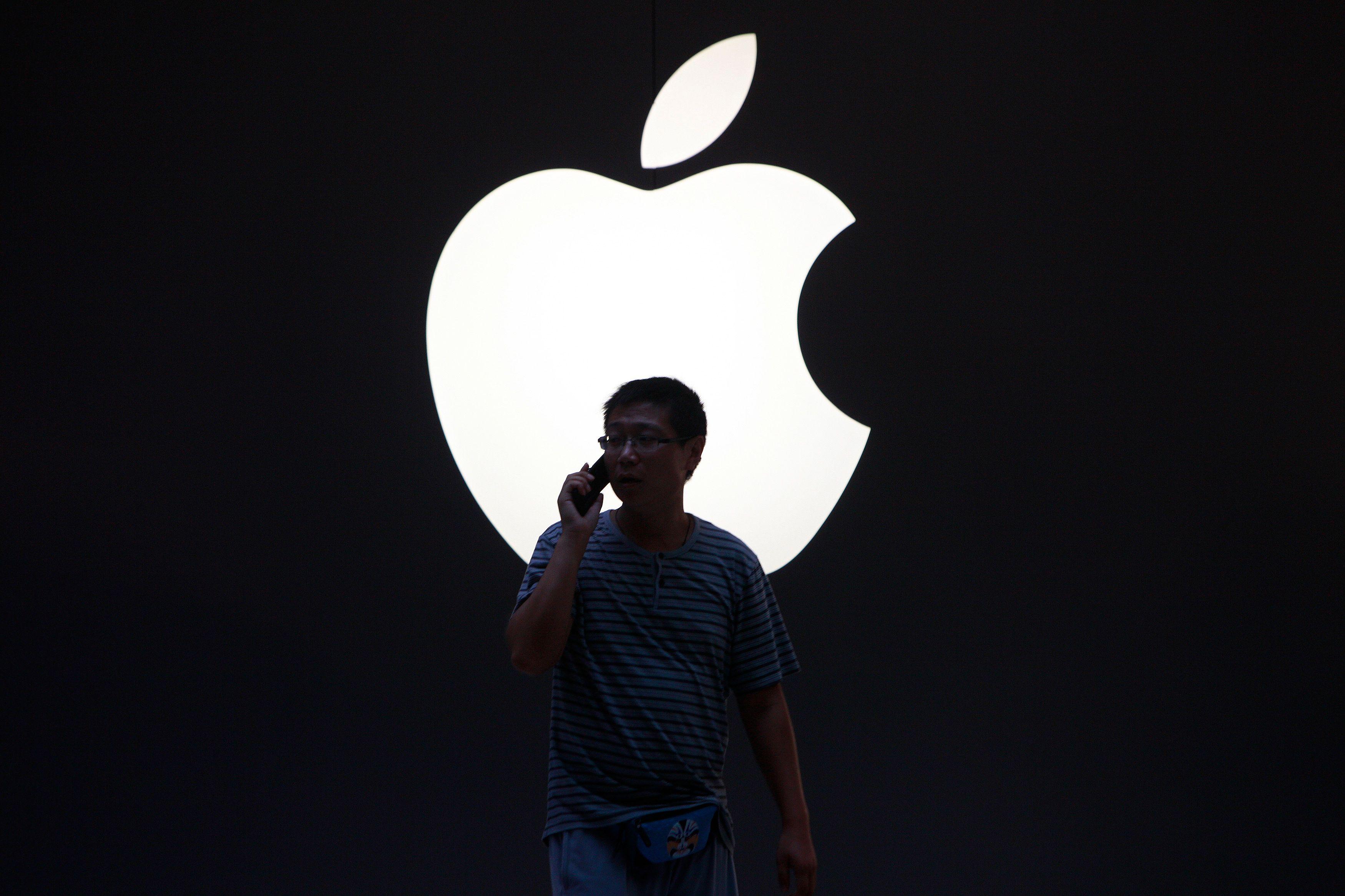 Prisonniers d'Apple: ce qu'il faut faire pour que vos SMS ne se perdent plus dans la nature quand vous changez votre iPhone pour un Android