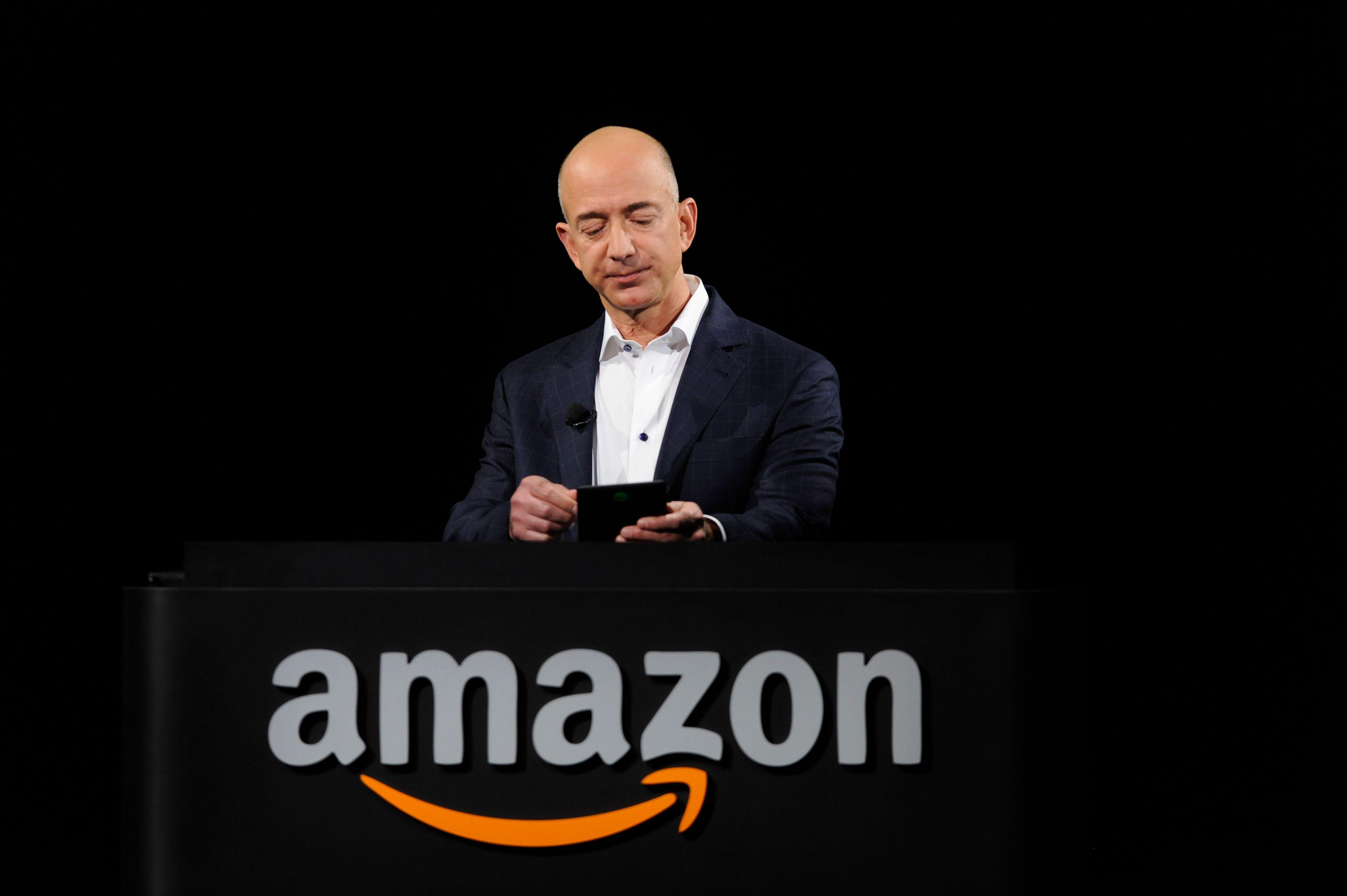 Amazon propose les fichiers MP3 offerts pour chaque CD acheté depuis 1998