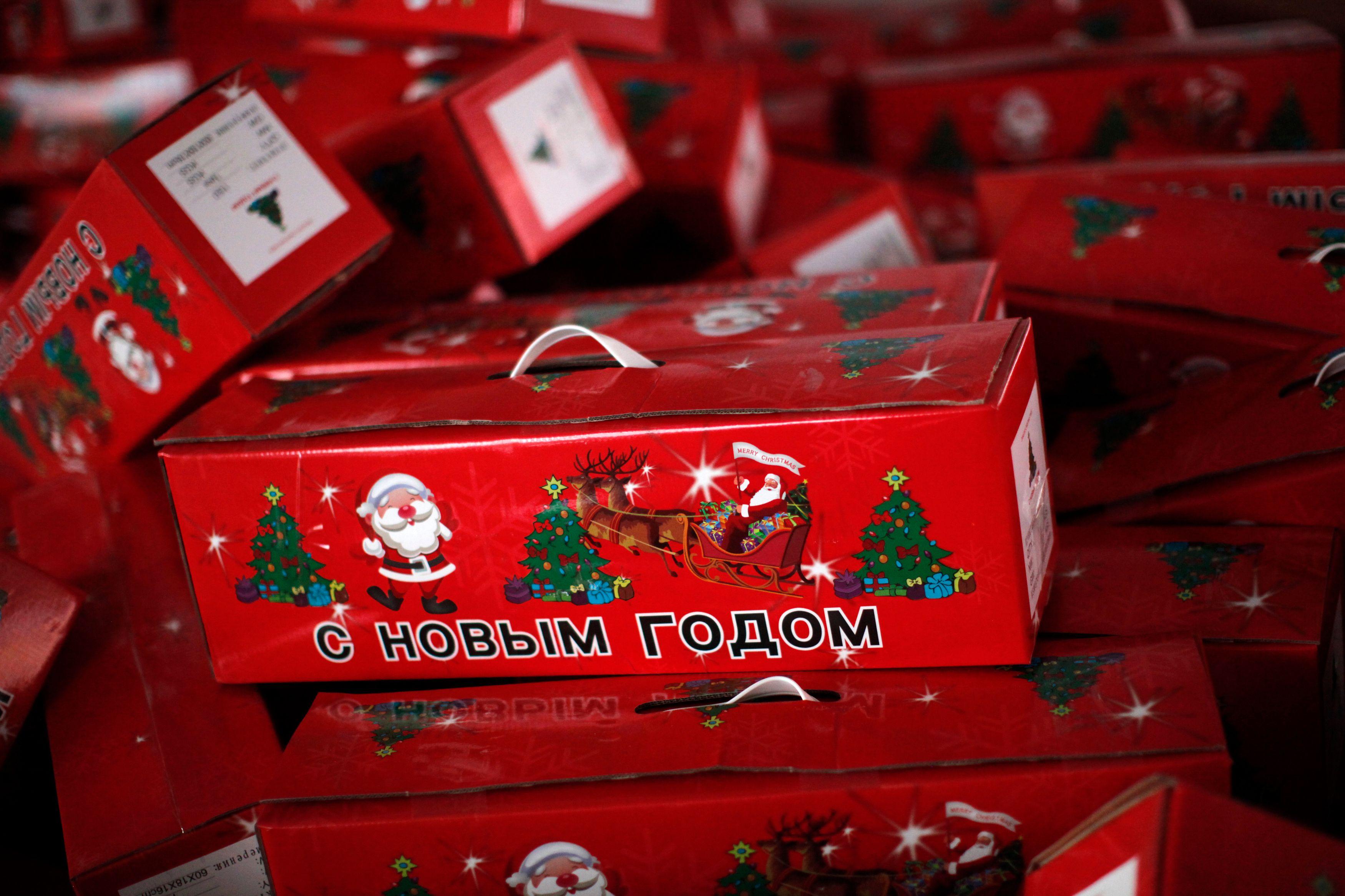 """Génération """"enfultes"""" : ces adultes dont les comportements se calquent sur ceux des enfants  (et pas seulement pour leur liste de cadeaux Noël)"""