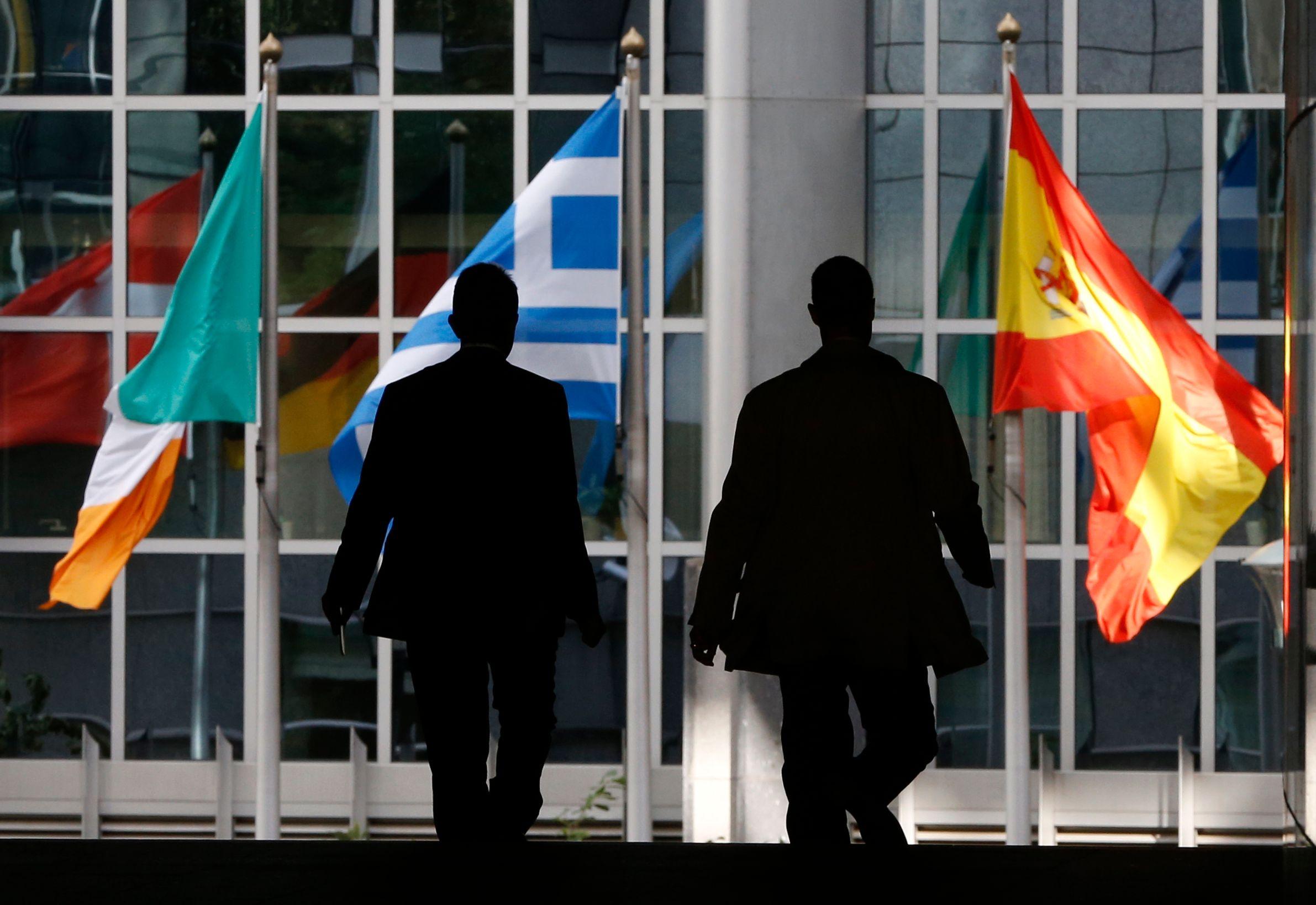 Manchote de la mondialisation : la France manque-t-elle de savoir-être interculturel ?