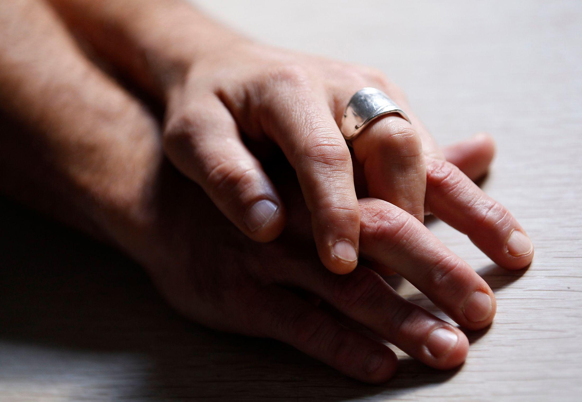 """Les députés vont plancher à partir de ce mardi sur le projet de loi du """"mariage pour tous""""."""