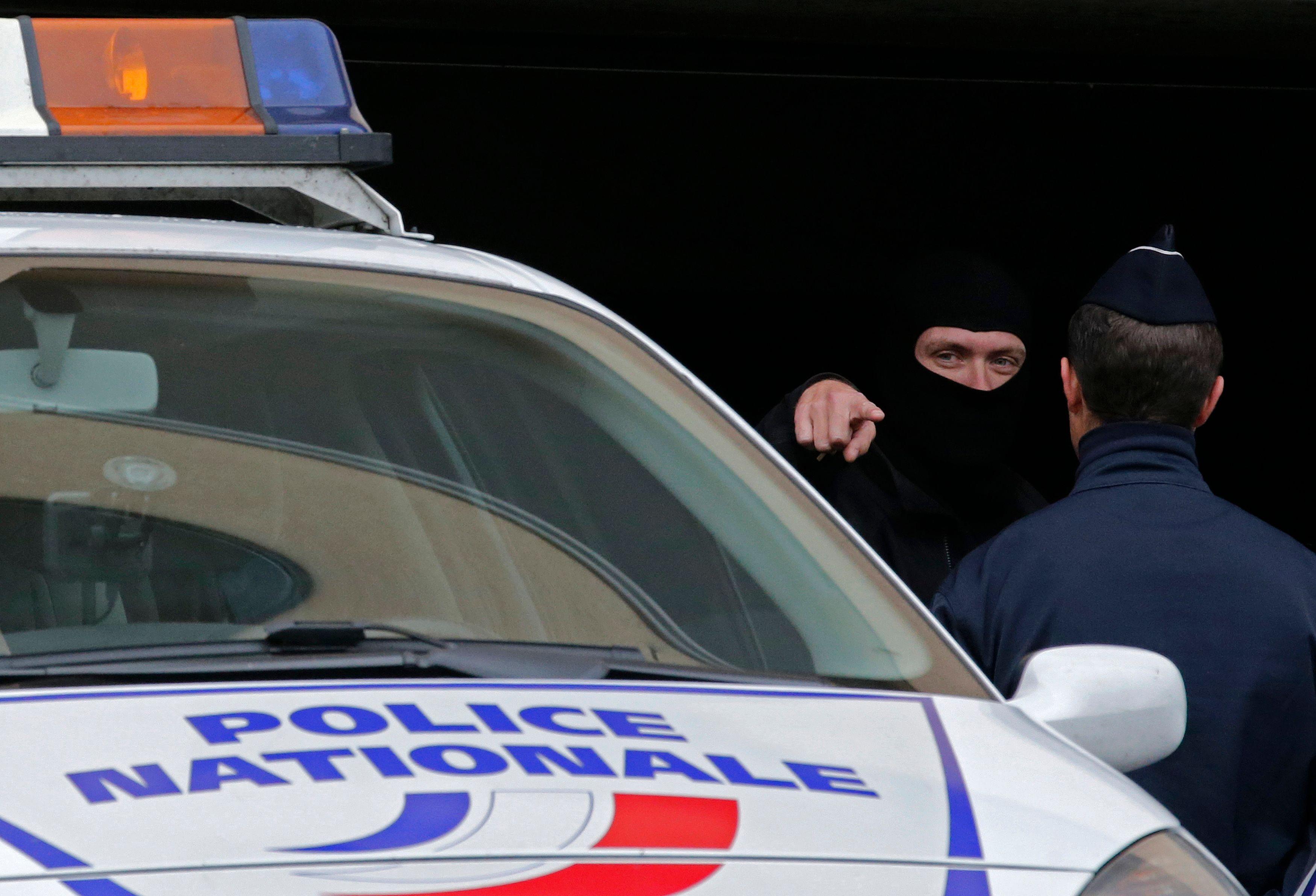Toulouse : quatre personnes mises en examen après le meurtre d'Eva, 23 ans